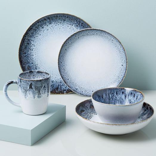 reactive-glaze-dinnerware-set-black-white-c.jpg