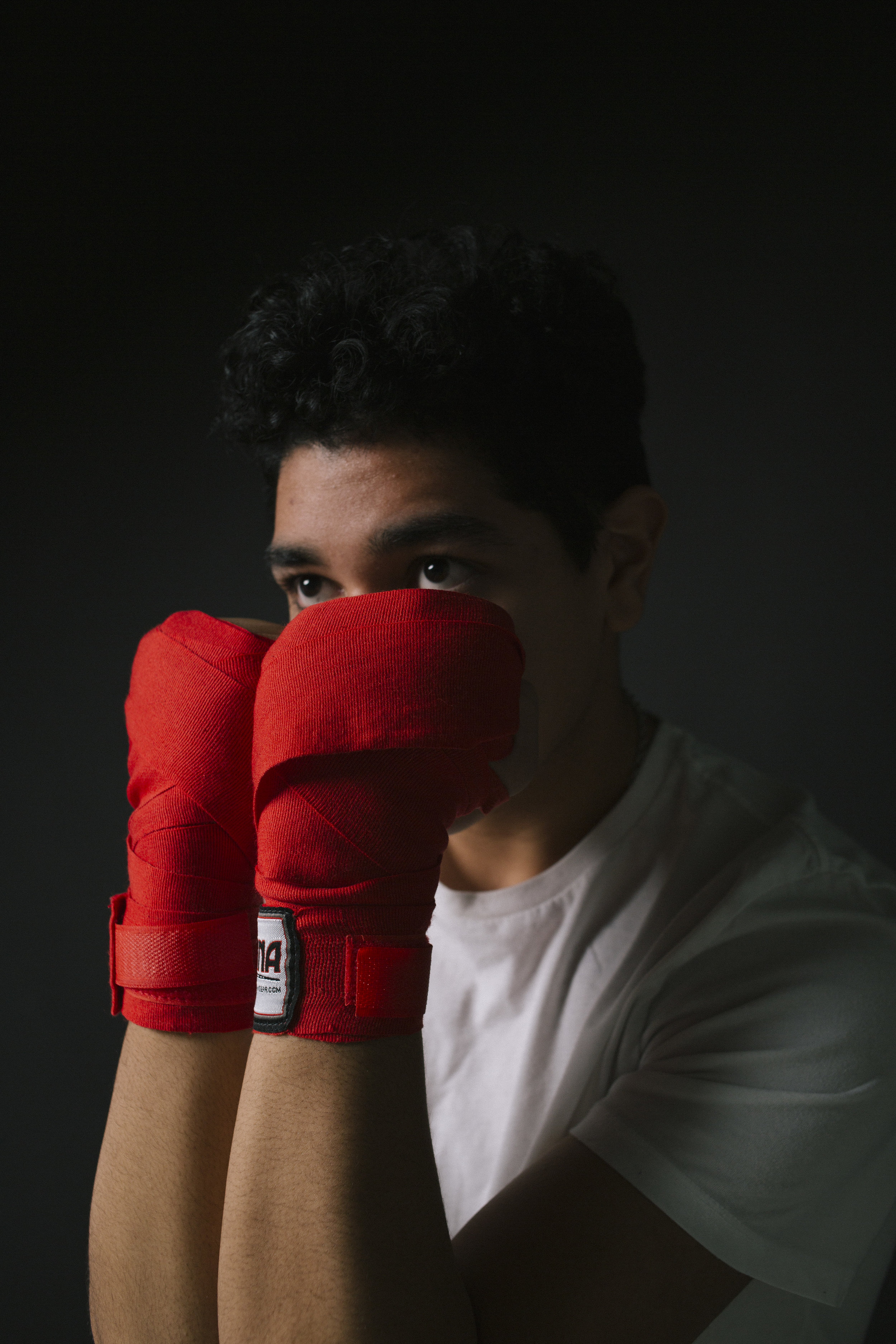 boxing-66.jpg