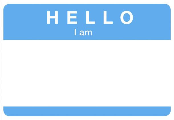 HELLO_I-am.jpg
