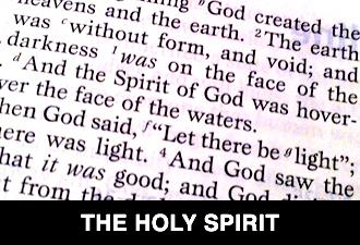 Sermon-Series-TheHolySpirit.jpg