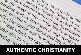 Sermon-Series-AuthenticChristianity.jpg