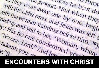 Sermon-Series-EncounterswithChrist.jpg