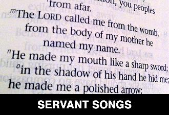Sermon-Series-ServantSongs.jpg