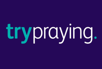 Try Praying.jpg
