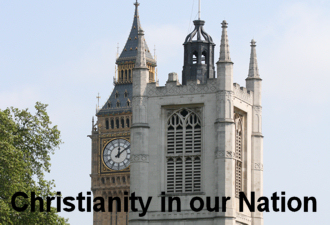 Christianity in our Nation.jpg