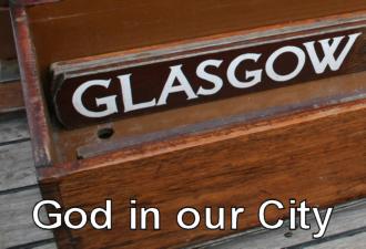 God in our City.jpg