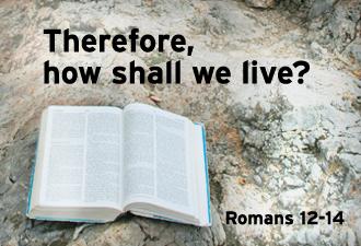 Sermon-Series-How_shall_we_live.jpg
