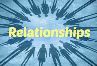 Sermon-Series-Relationships.jpg