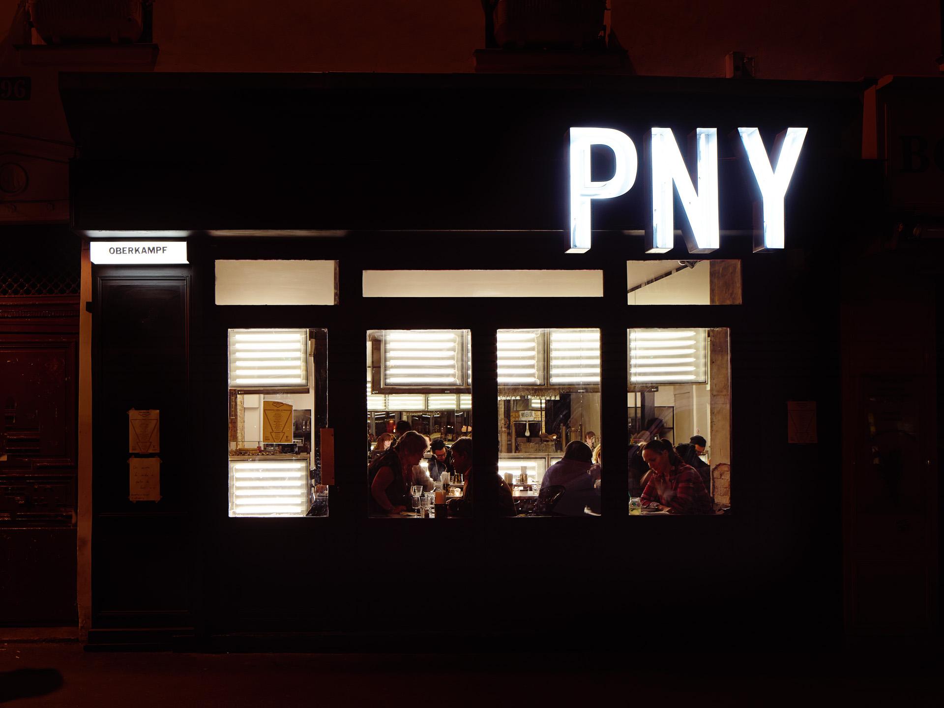 21_Cut Architectures_PNY Oberkampf©DavidFoessel.jpg