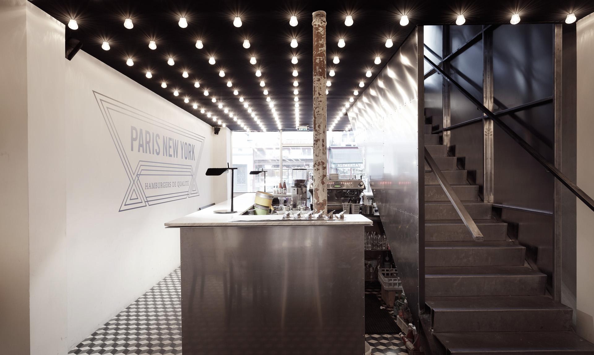 PNY-005-Cut architectures ©David_Foessel.jpg