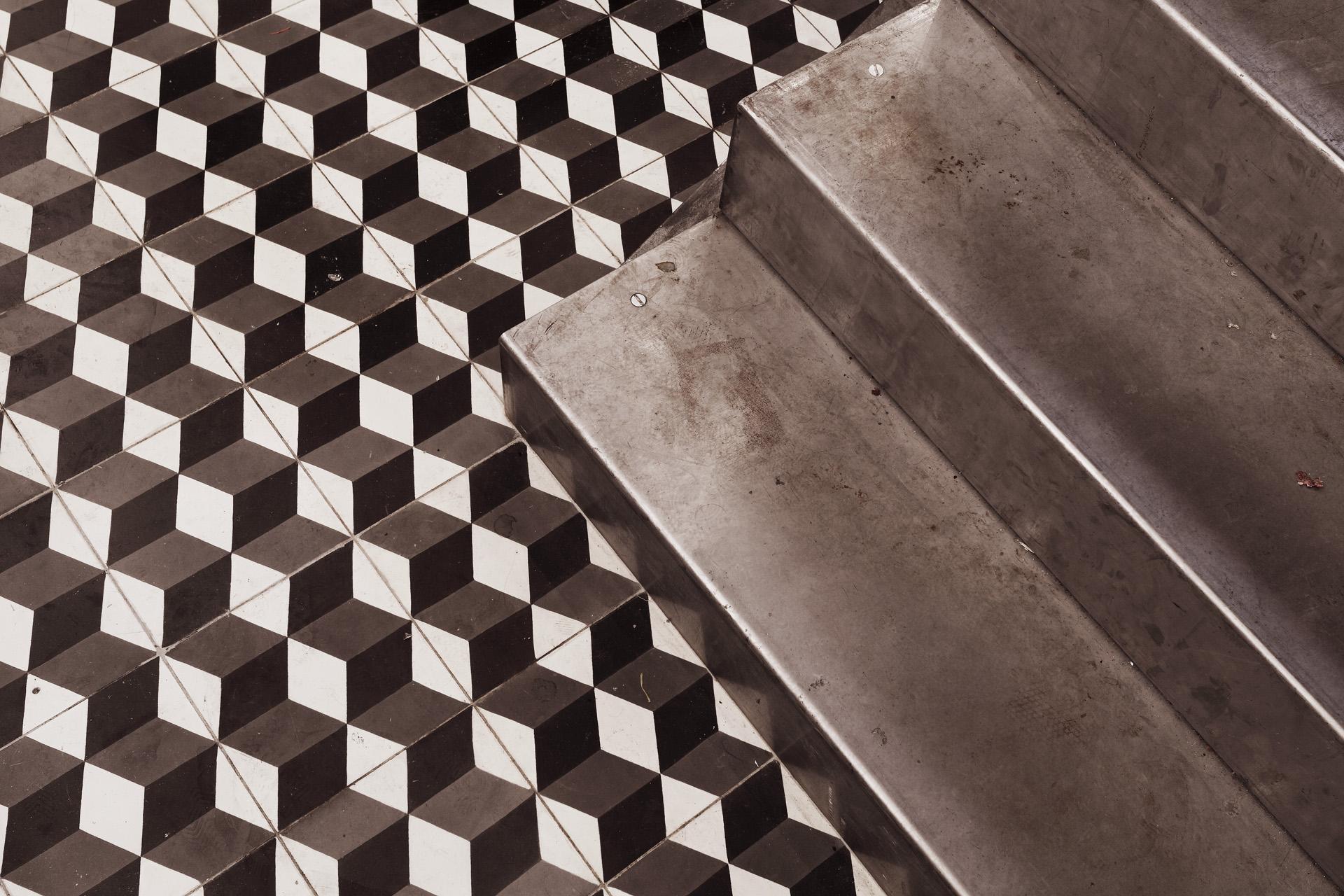 PNY-024-Cut architectures ©David_Foessel.jpg