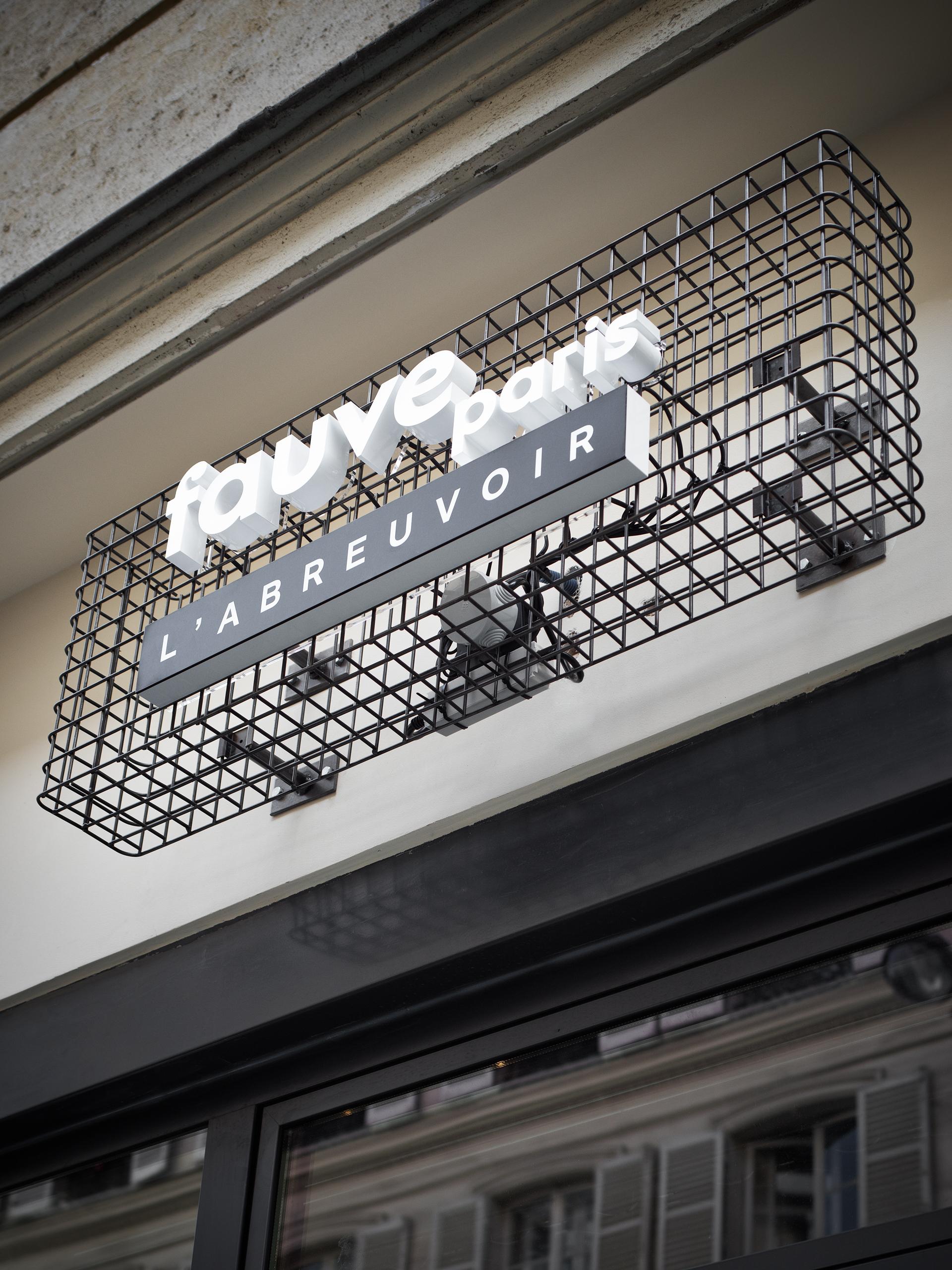 Cut Architectures_Fauve Paris+Abreuvoir10©DavidFoessel.jpg