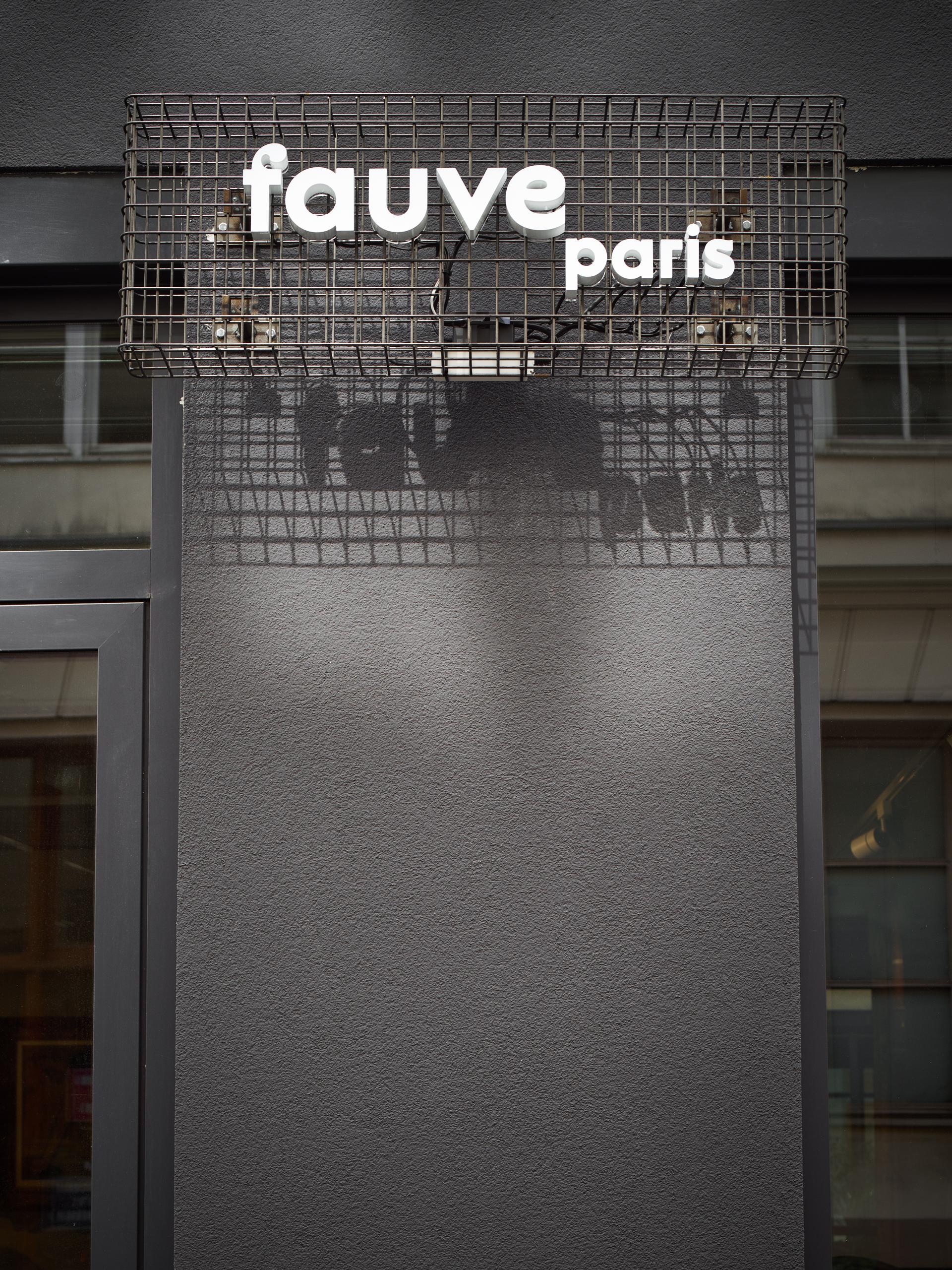 Cut Architectures_Fauve Paris+Abreuvoir09©DavidFoessel.jpg