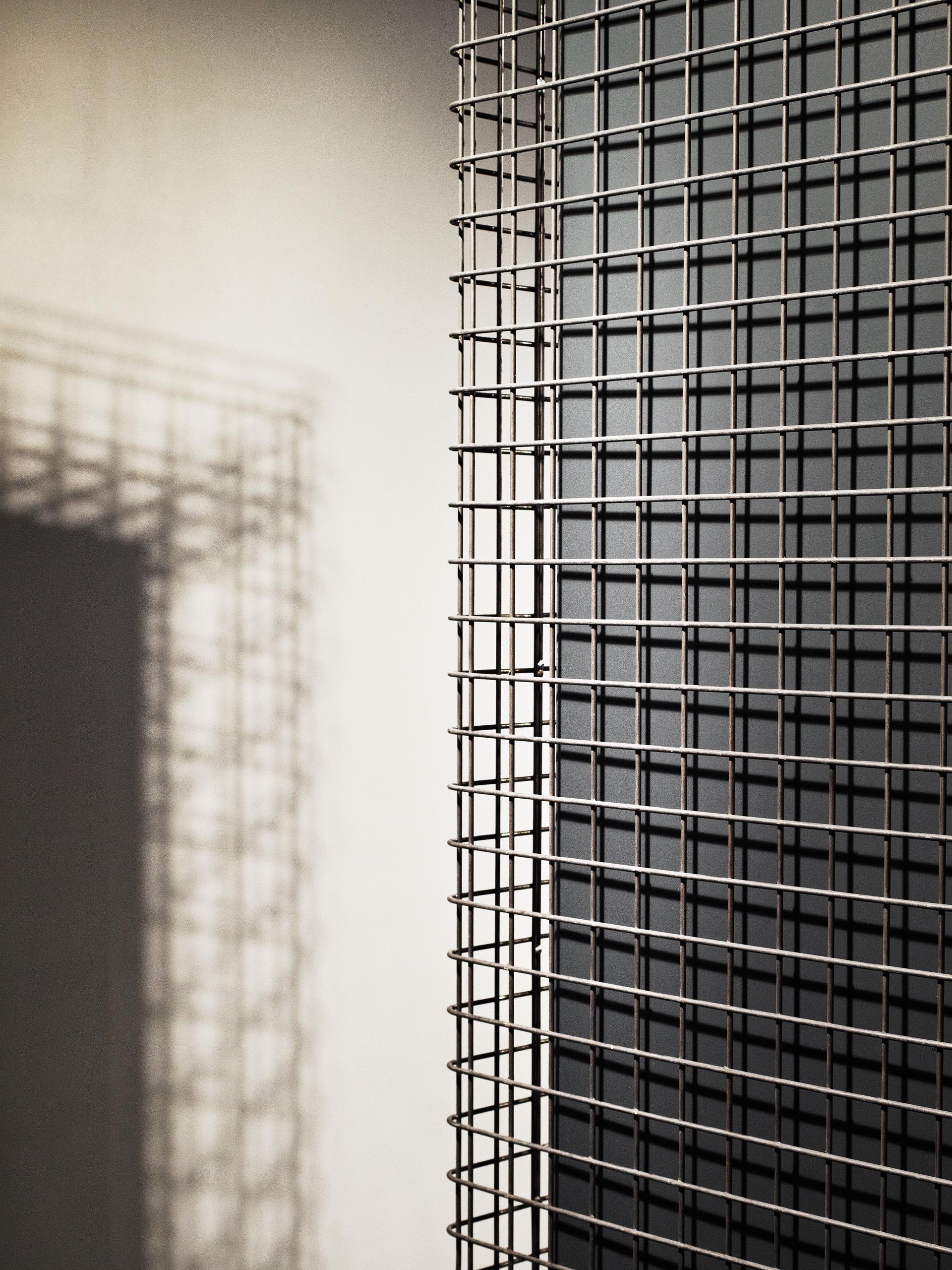 Cut Architectures_Fauve Paris+Abreuvoir37©DavidFoessel.jpg