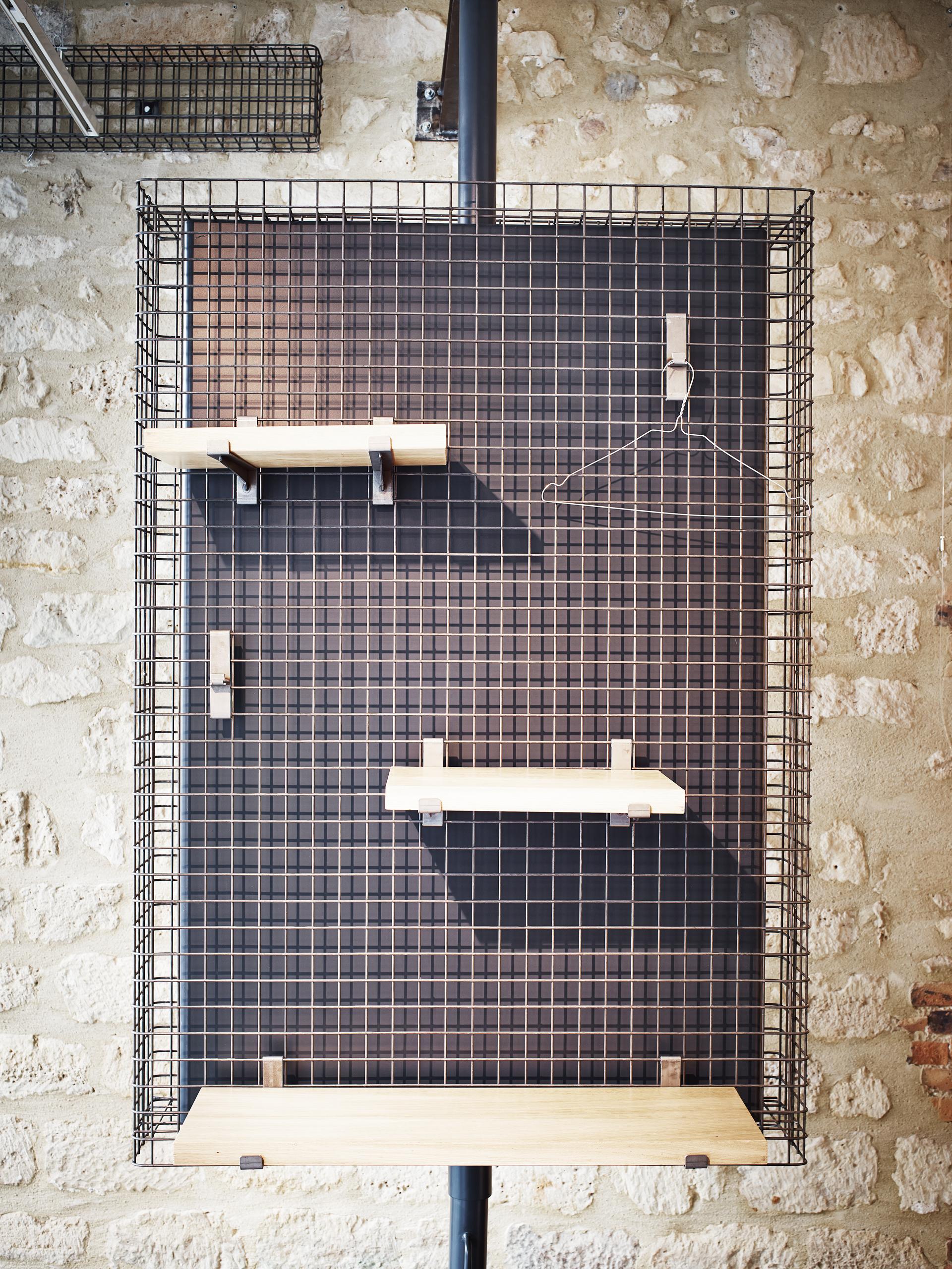 Cut Architectures_Fauve Paris+Abreuvoir22©DavidFoessel.jpg