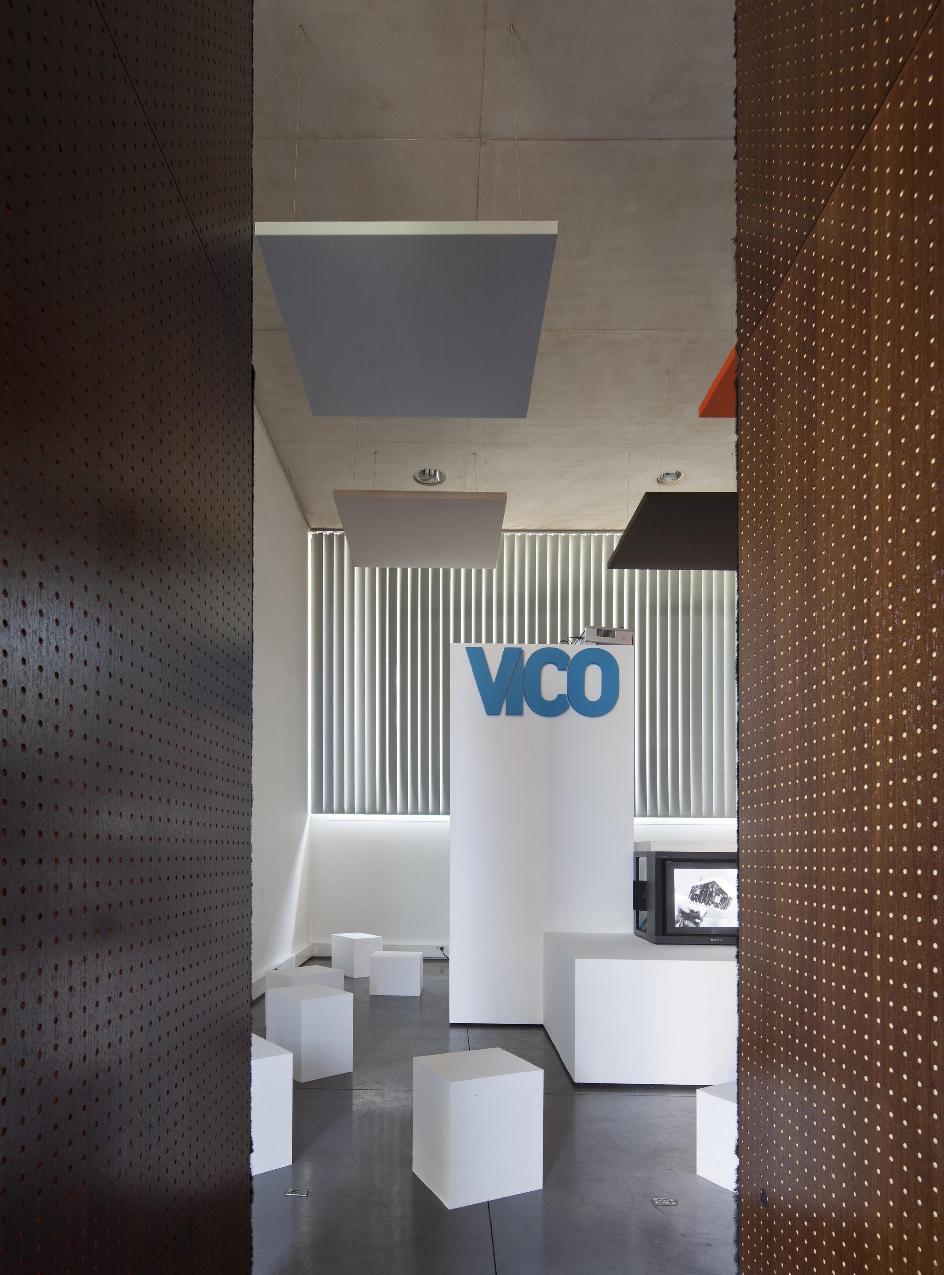 VICO_008.jpg
