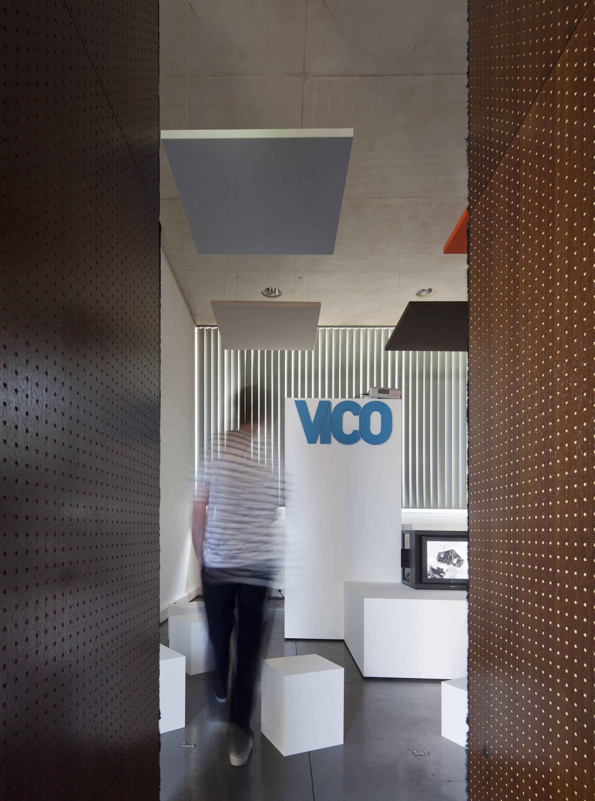 VICO_009.jpg