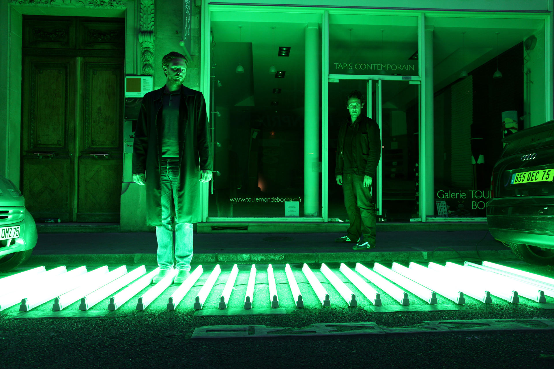 CUT in neon light.jpg