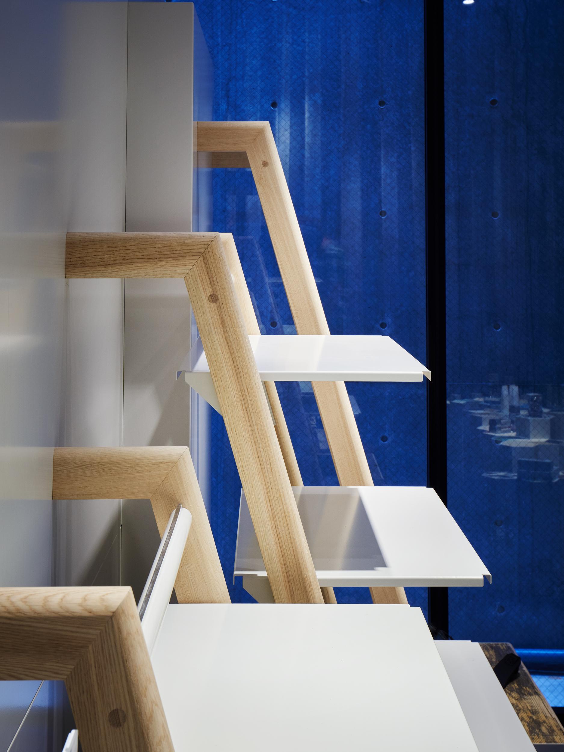 17_Cut Architectures_ l Echoppe Tokyo11 Copyright David foessel.jpg