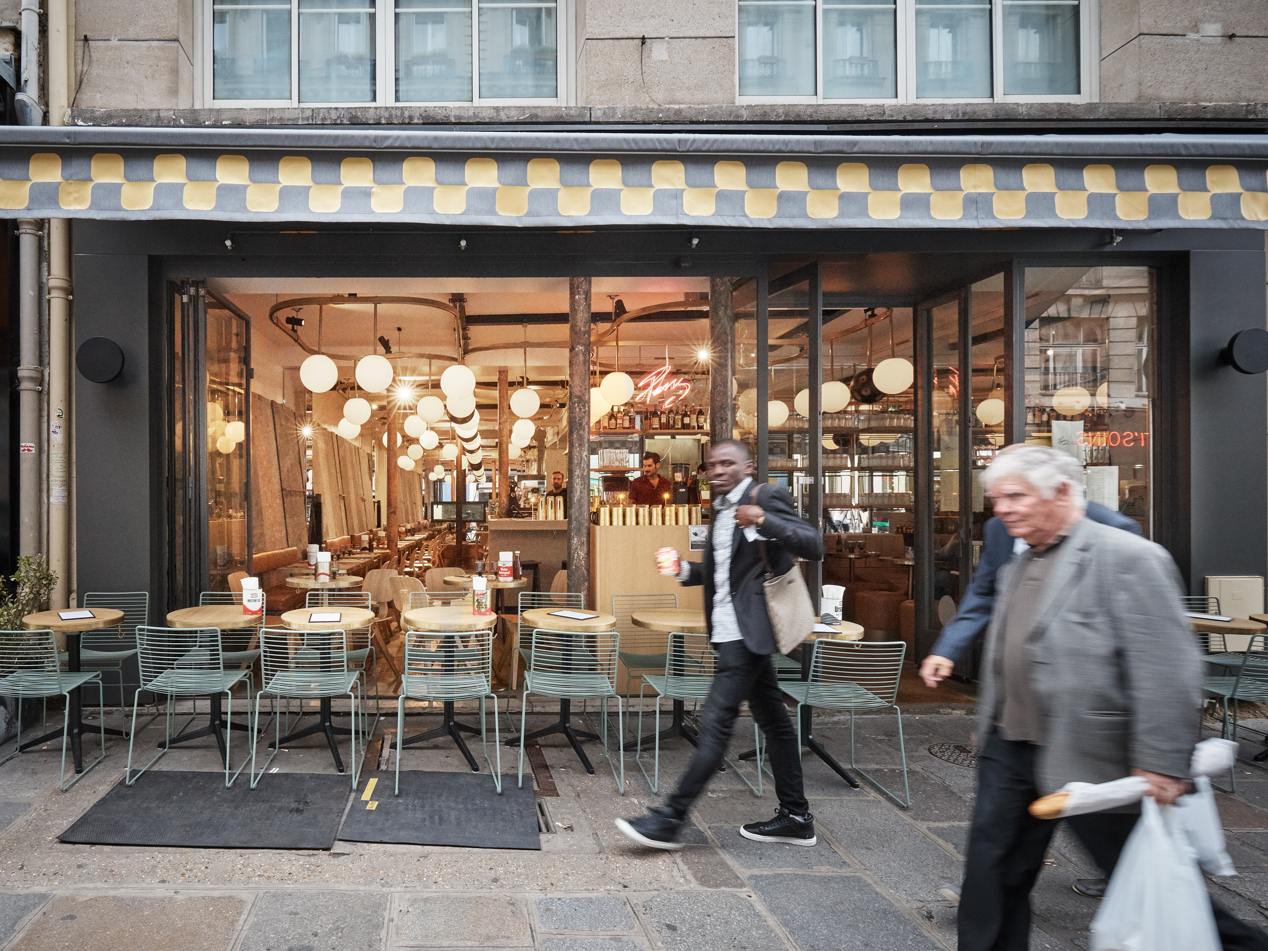 001_CUT Architectures Paris texas © David Foessel.jpg