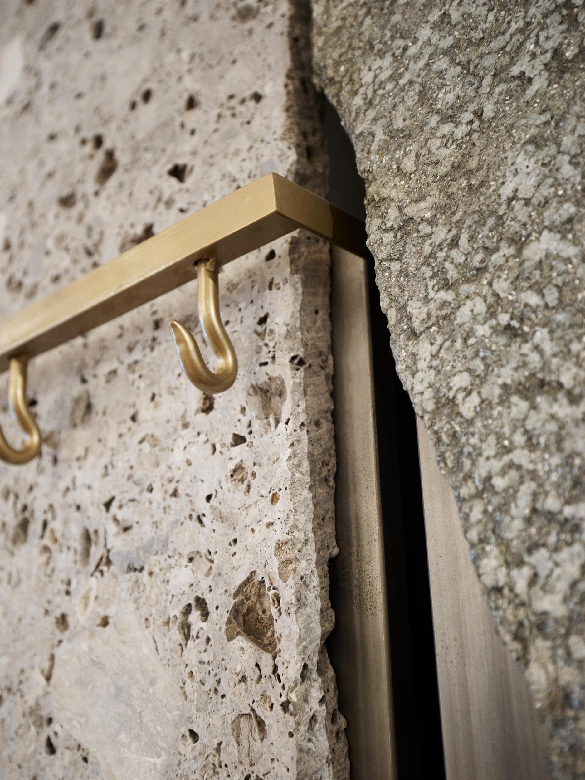 013_CUT Architectures Paris texas © David Foessel.jpg