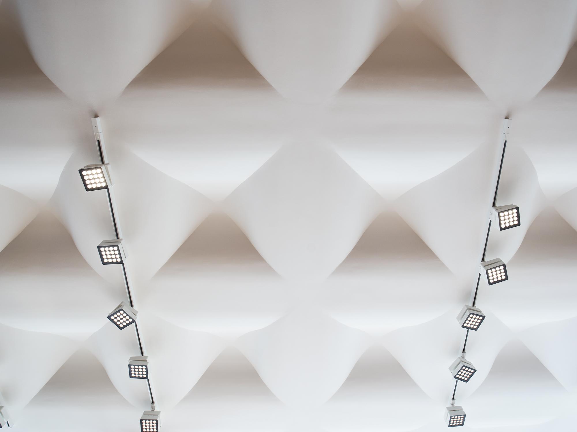 Cut Architectures _  Meunier VN007Copyright david Foessel.jpg