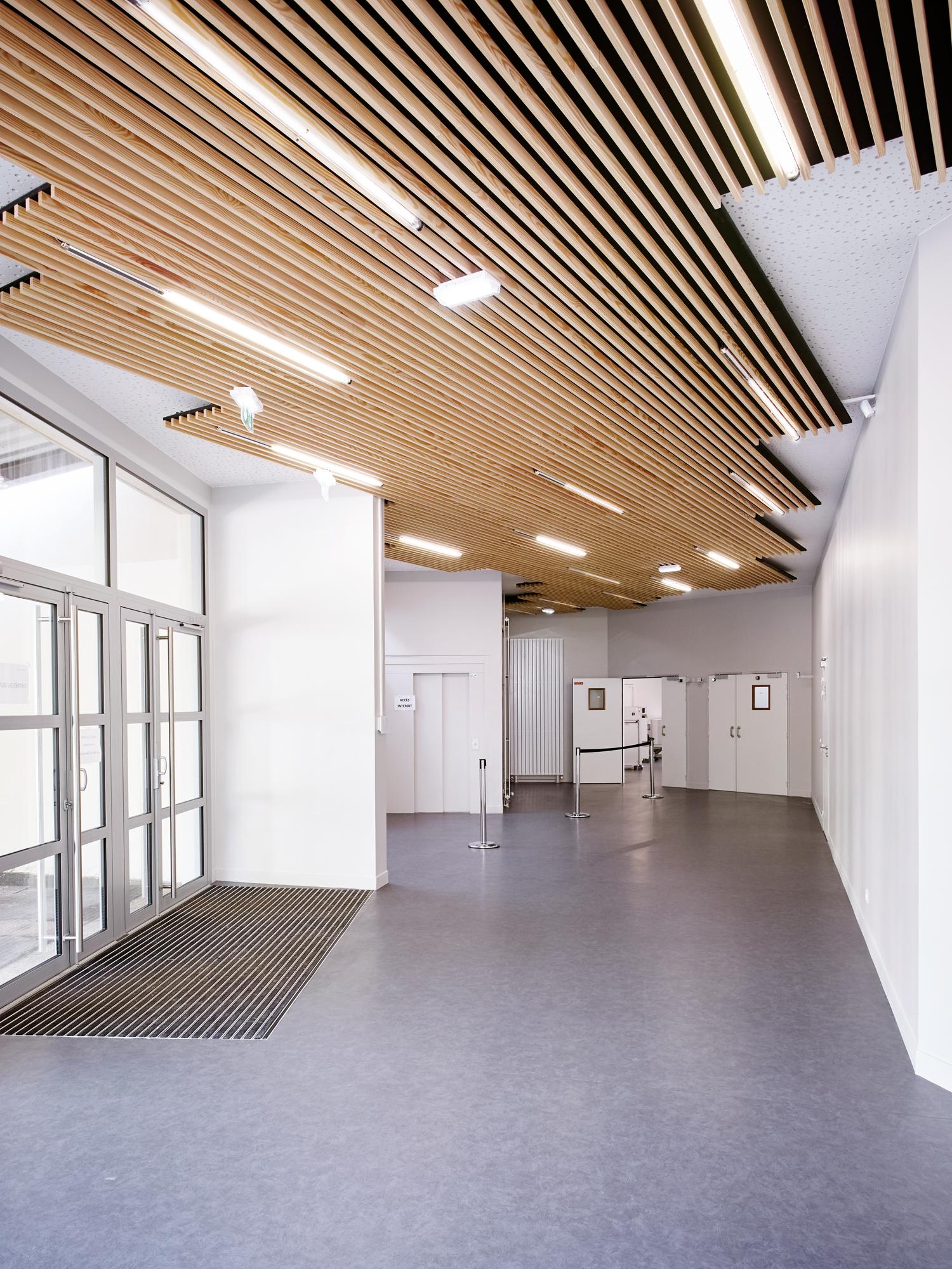 Cut architecture HFC_Breteuil Montigny004Copyright David Foessel.jpg