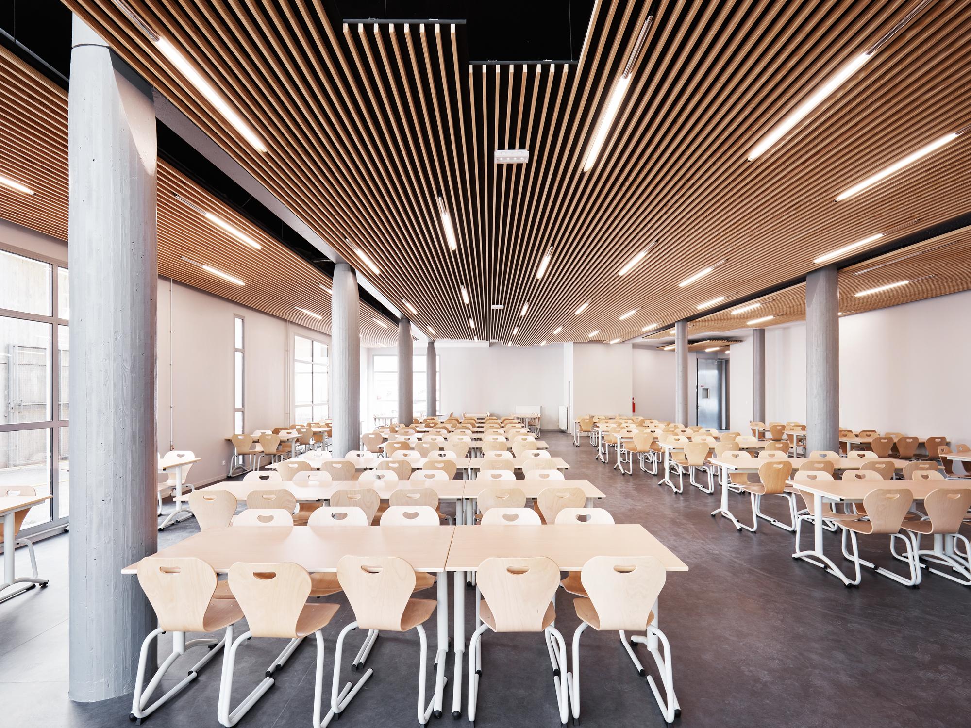 Cut architecture HFC_Breteuil Montigny013Copyright David Foessel.jpg