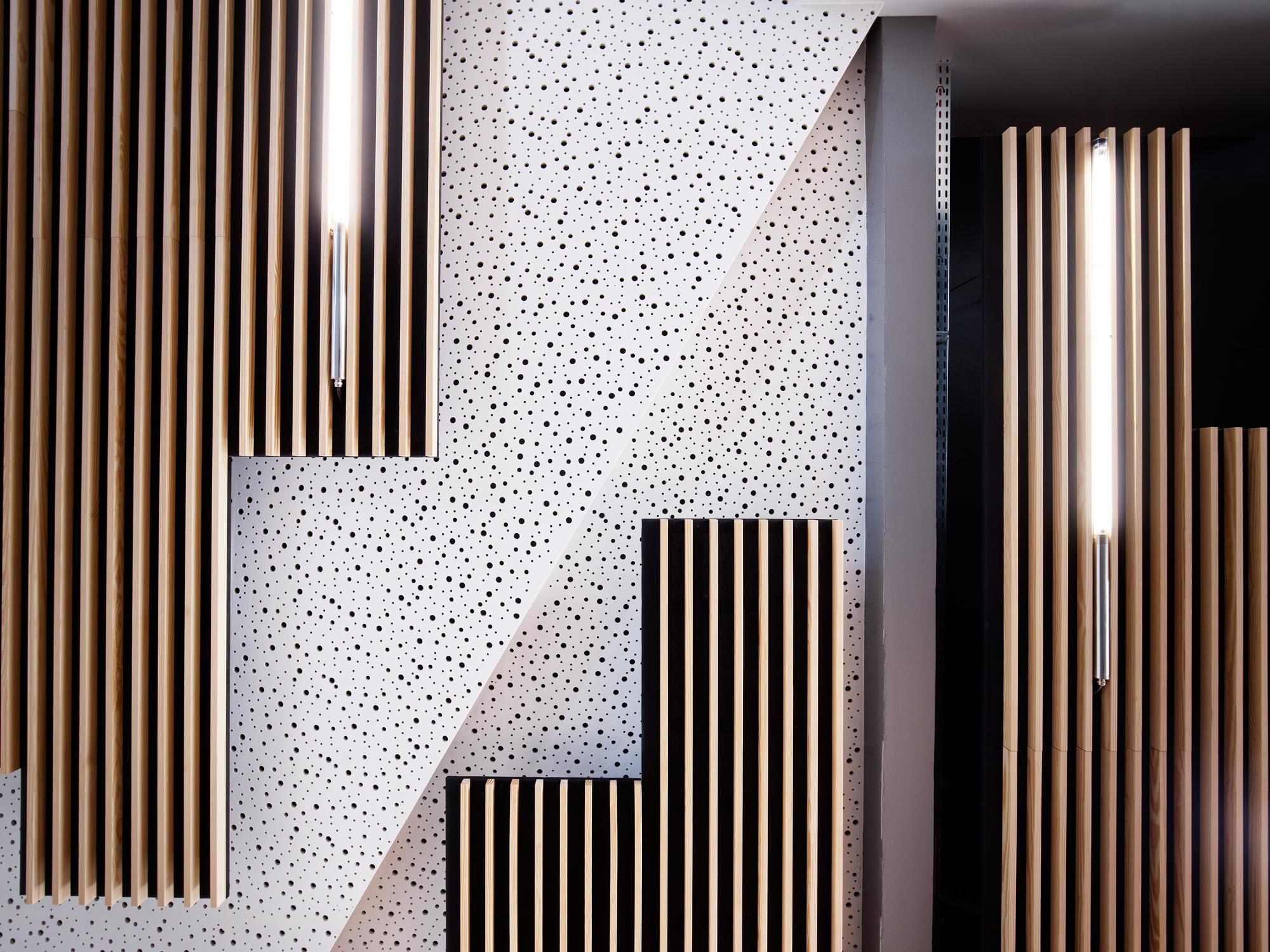 Cut architecture HFC_Breteuil Montigny018Copyright David Foessel.jpg