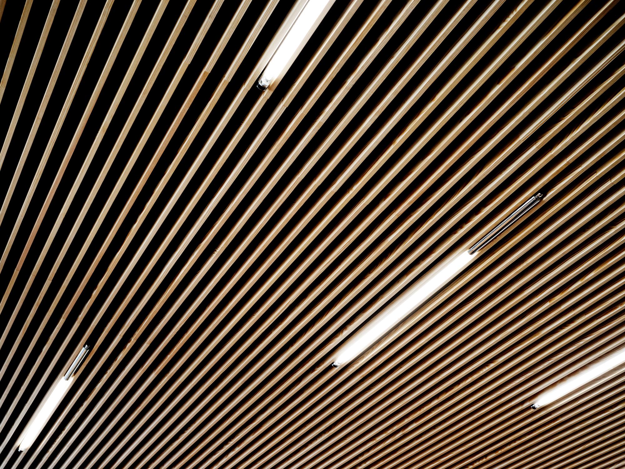 Cut architecture HFC_Breteuil Montigny023Copyright David Foessel.jpg