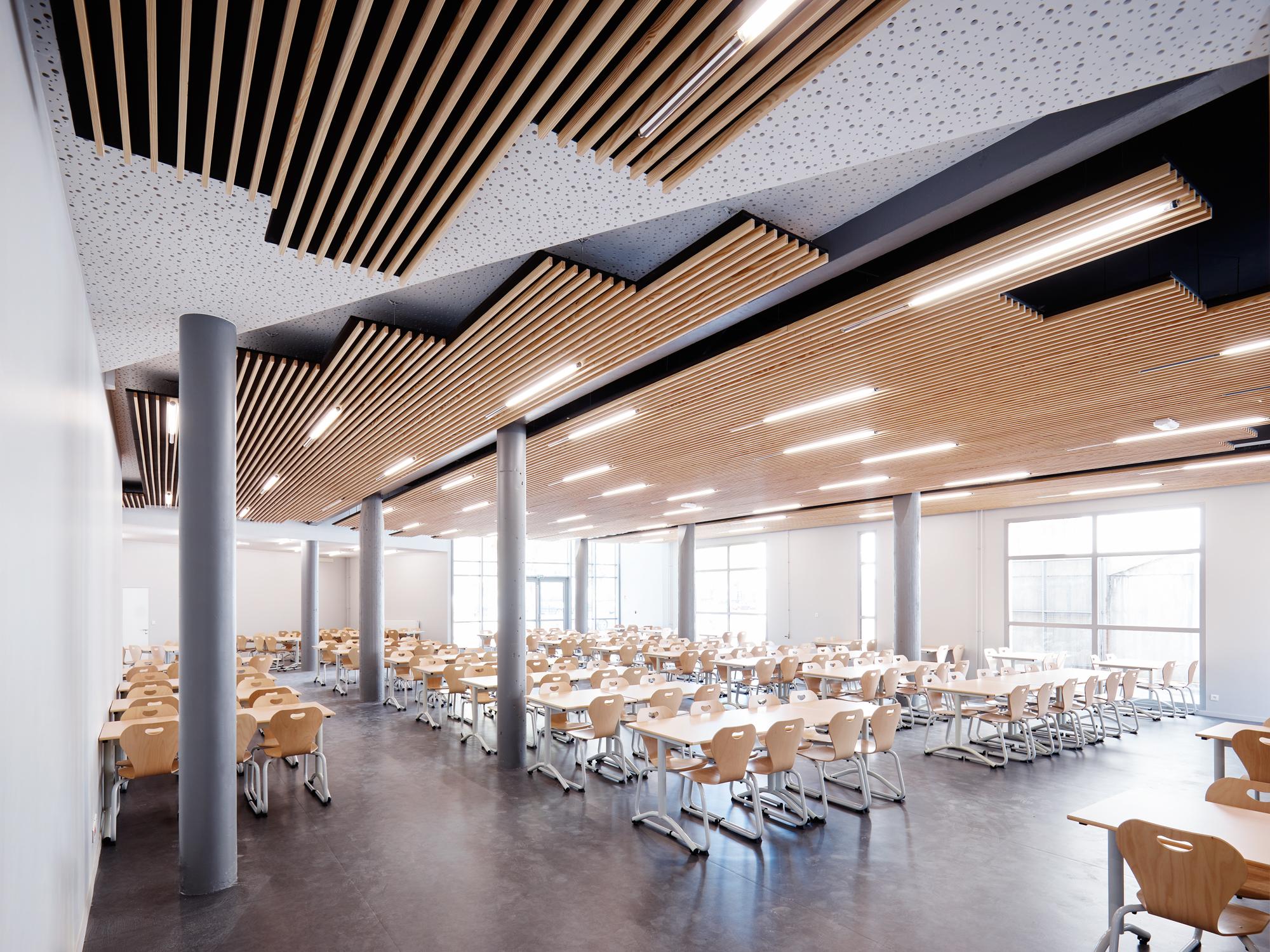 Cut architecture HFC_Breteuil Montigny026Copyright David Foessel.jpg