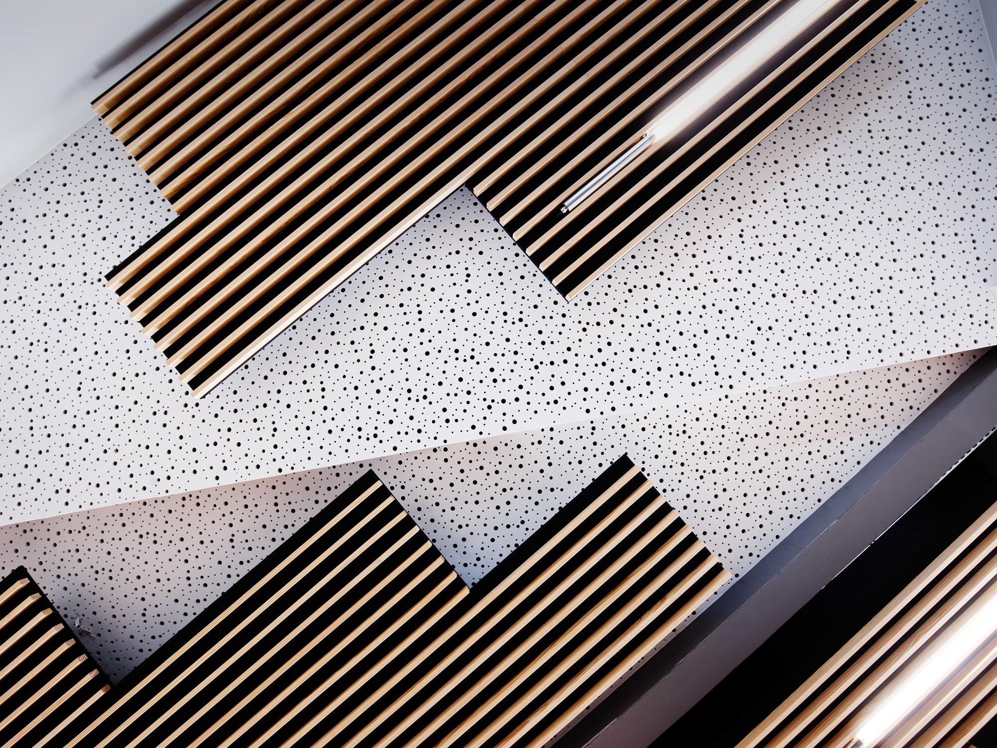 Cut architecture HFC_Breteuil Montigny025Copyright David Foessel.jpg