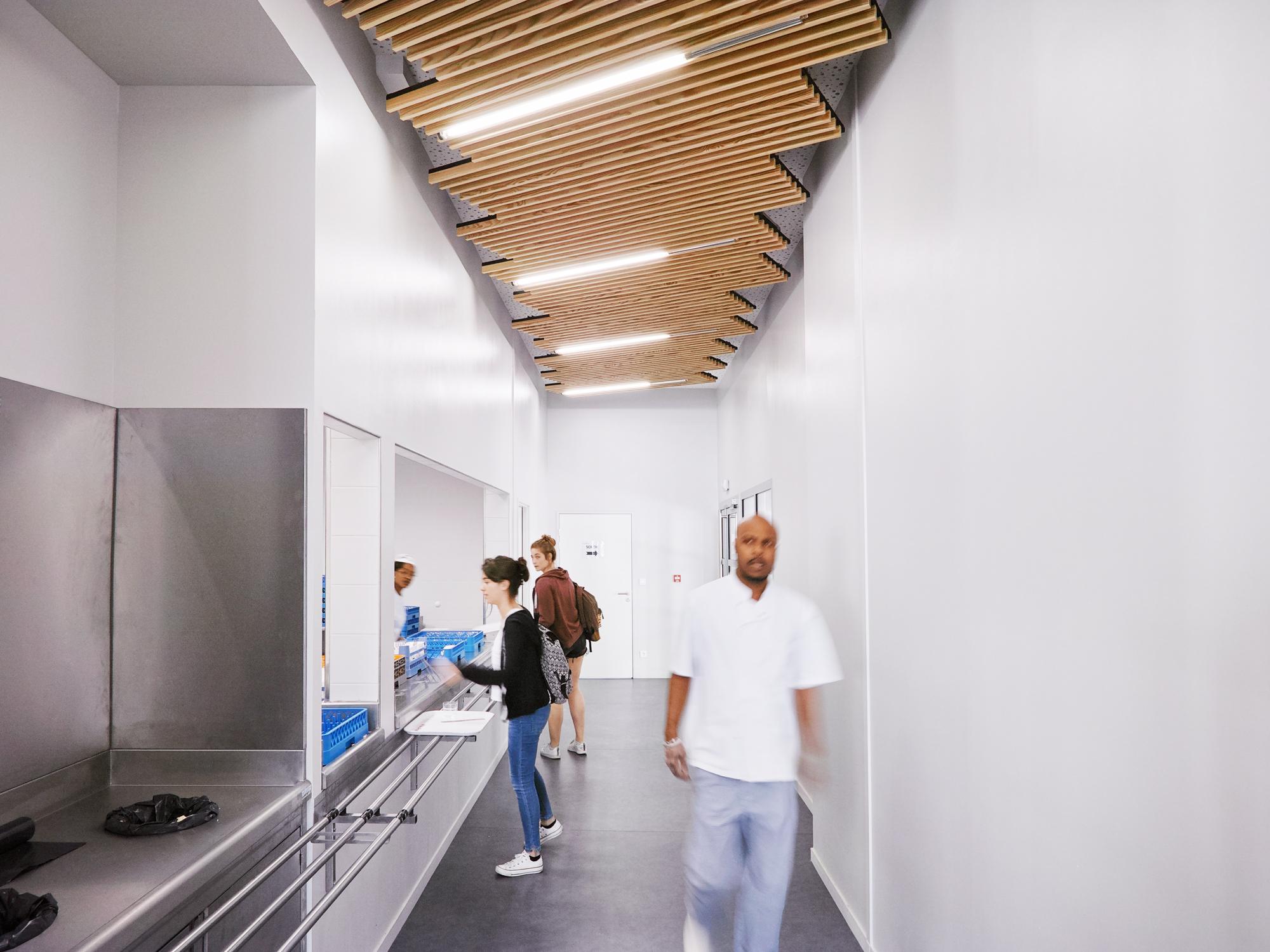 Cut architecture HFC_Breteuil Montigny028Copyright David Foessel.jpg