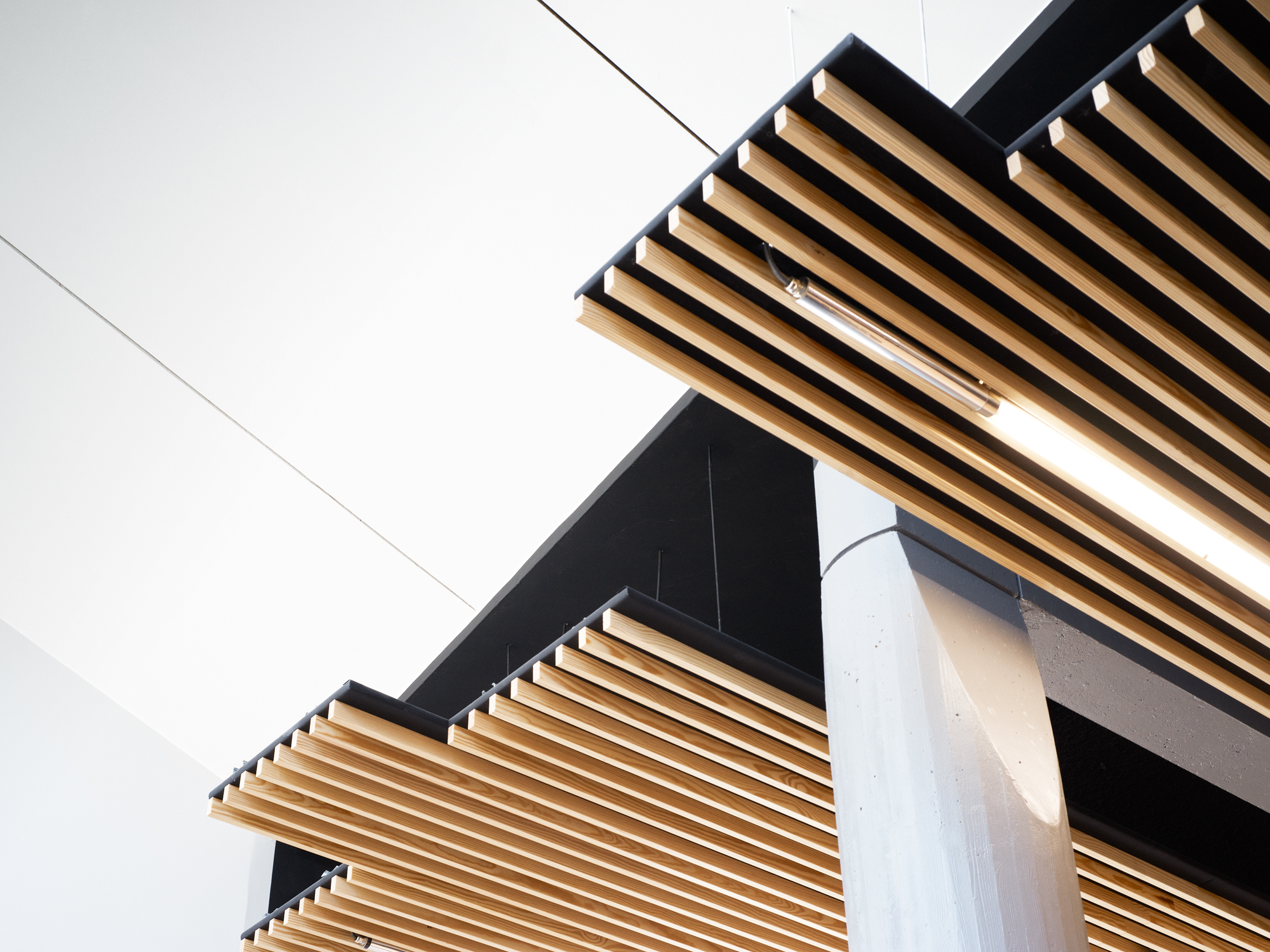 Cut architecture HFC_Breteuil Montigny030Copyright David Foessel.jpg