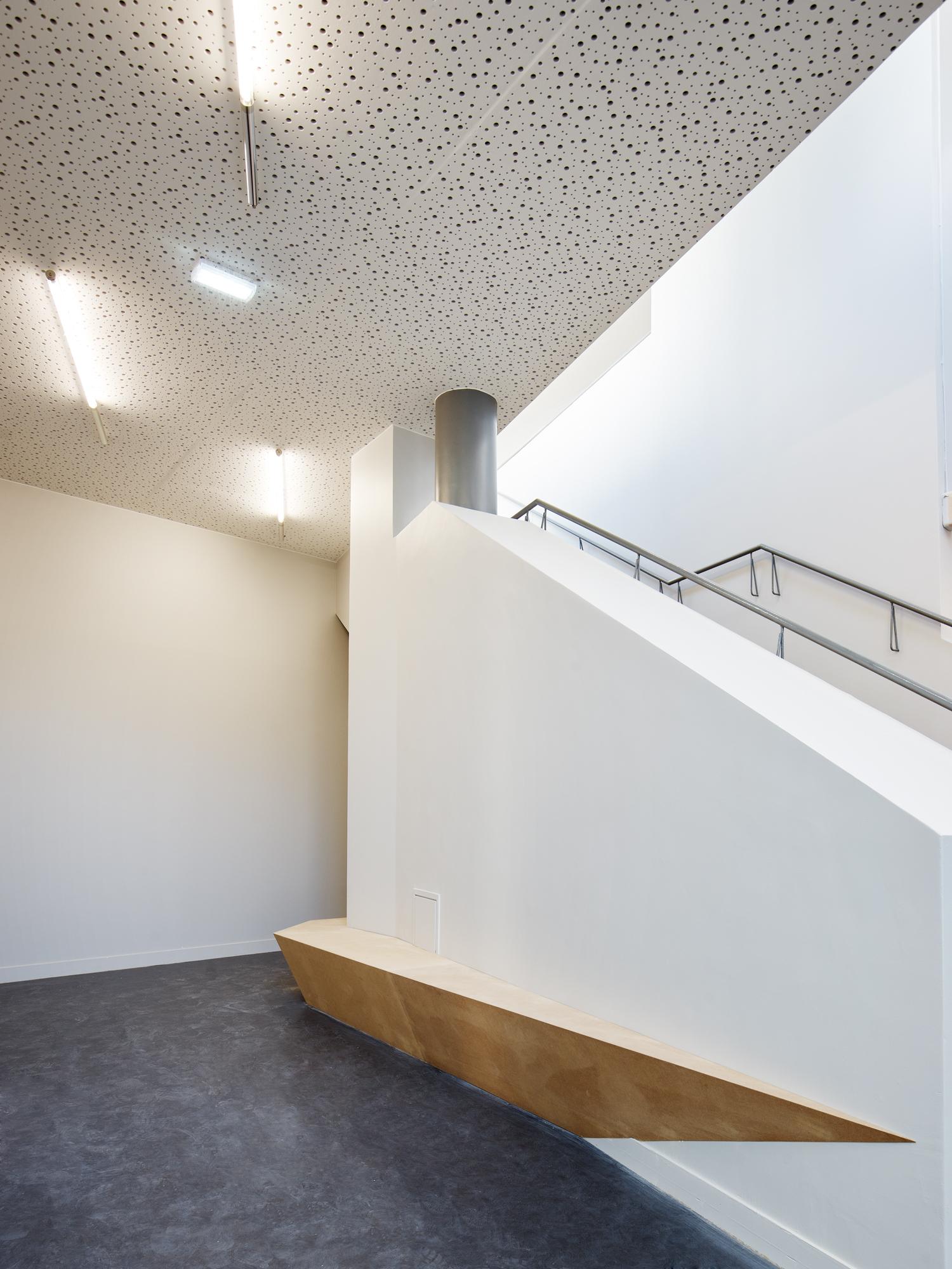 Cut architecture HFC_Breteuil Montigny032Copyright David Foessel.jpg