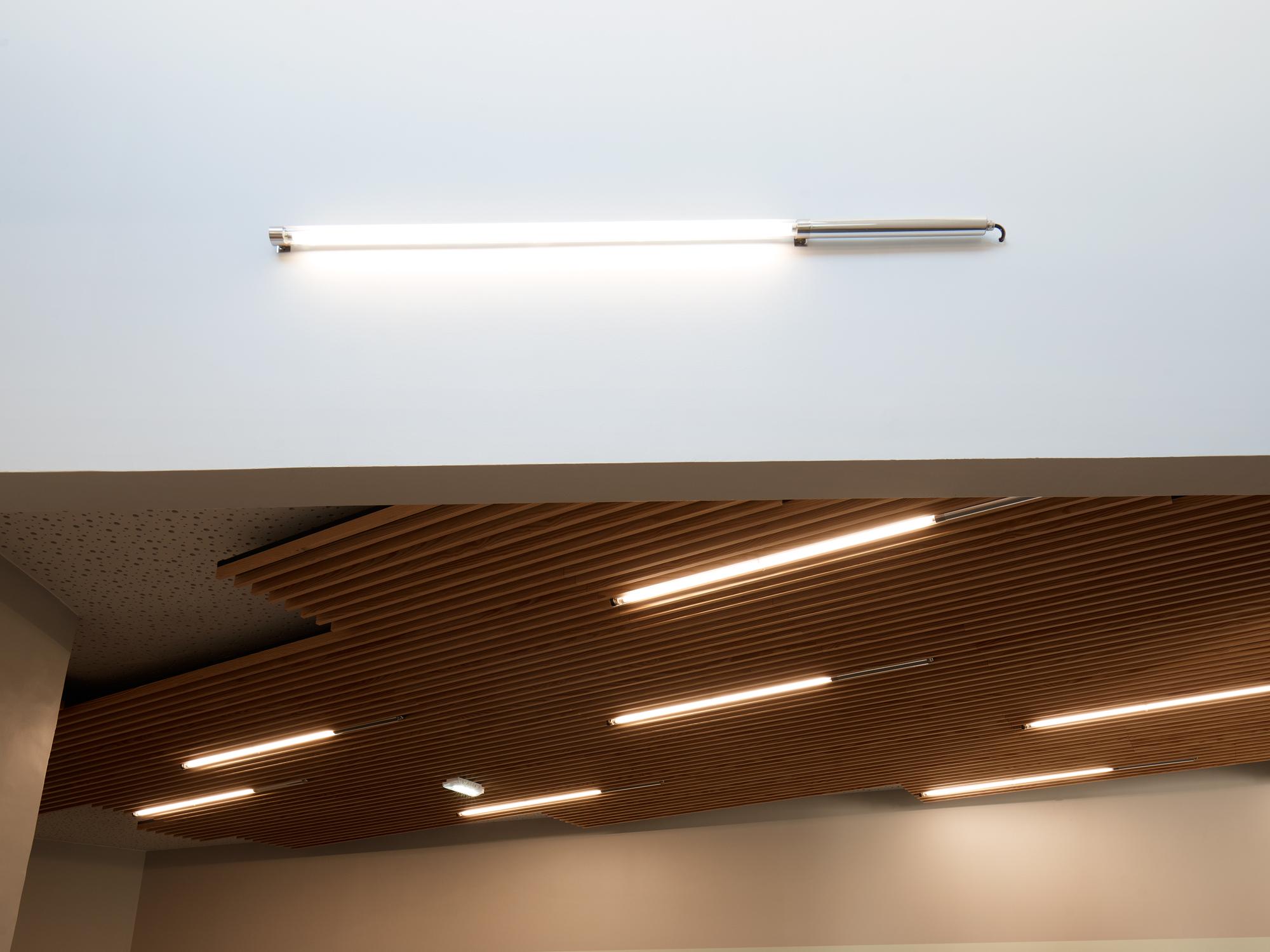Cut architecture HFC_Breteuil Montigny033Copyright David Foessel.jpg