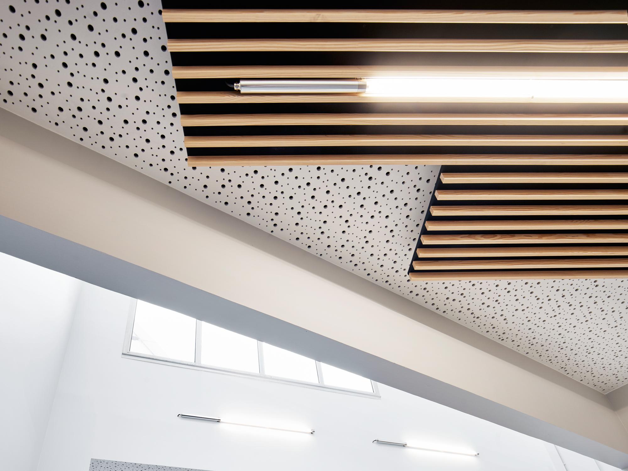 Cut architecture HFC_Breteuil Montigny034Copyright David Foessel.jpg