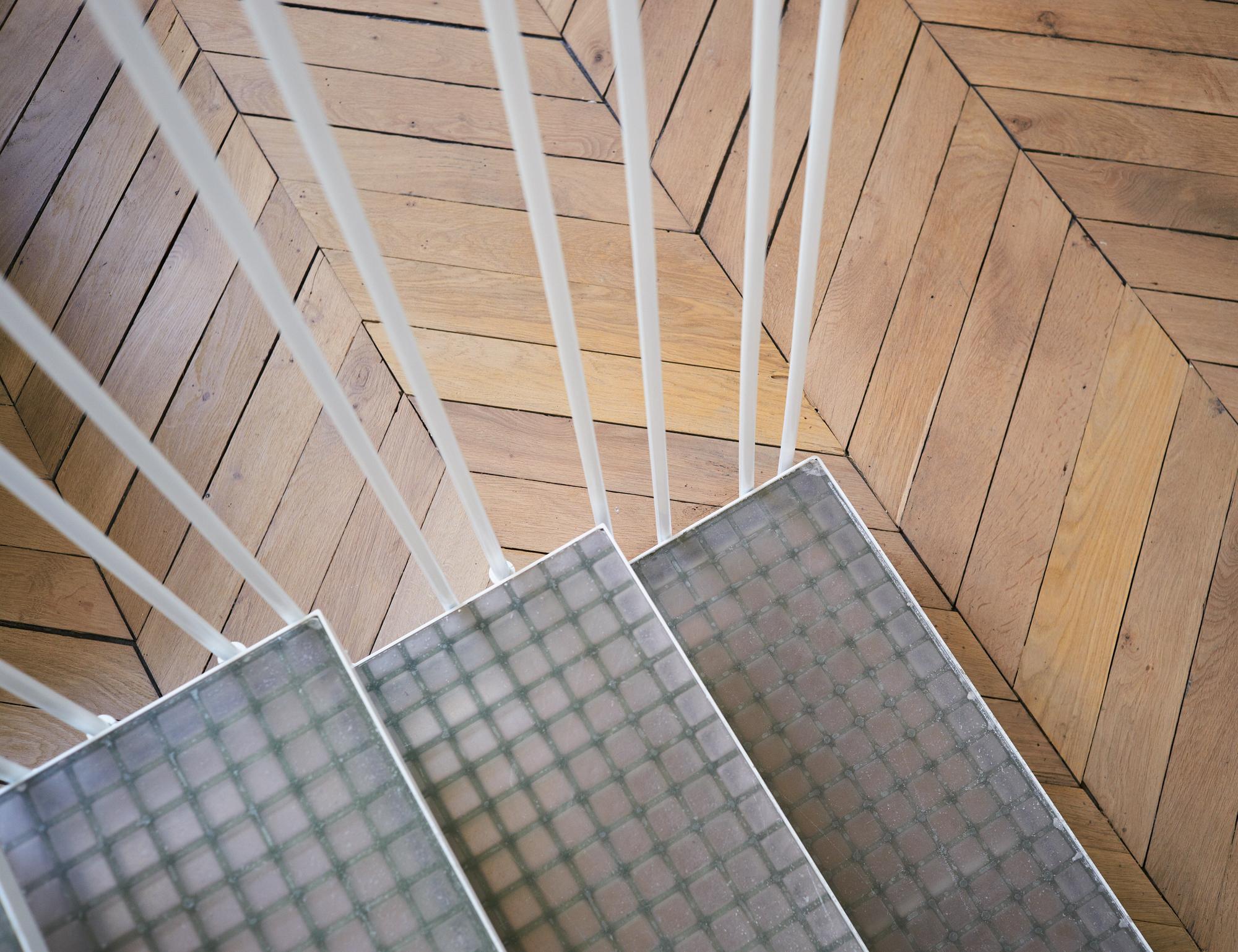 CUT ARCHITECTURES _ MAD022Copyright David Foessel.jpg