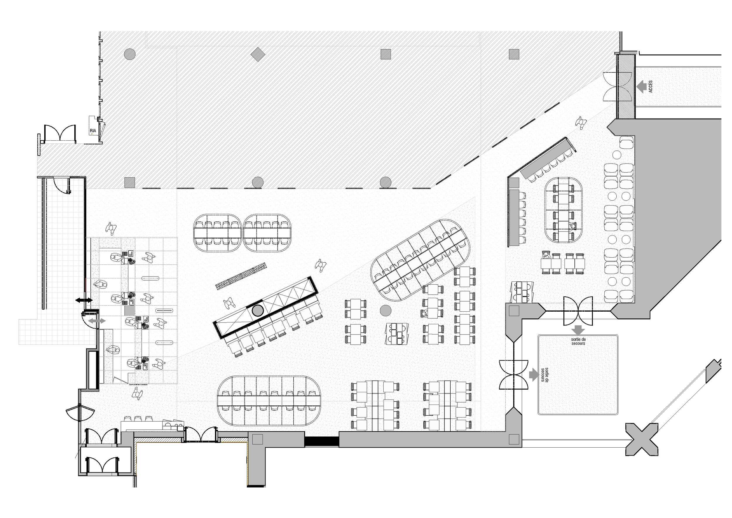 143 - LOUVRE - PUBLICATIONS-A3 paysage - Plan 1-100.png