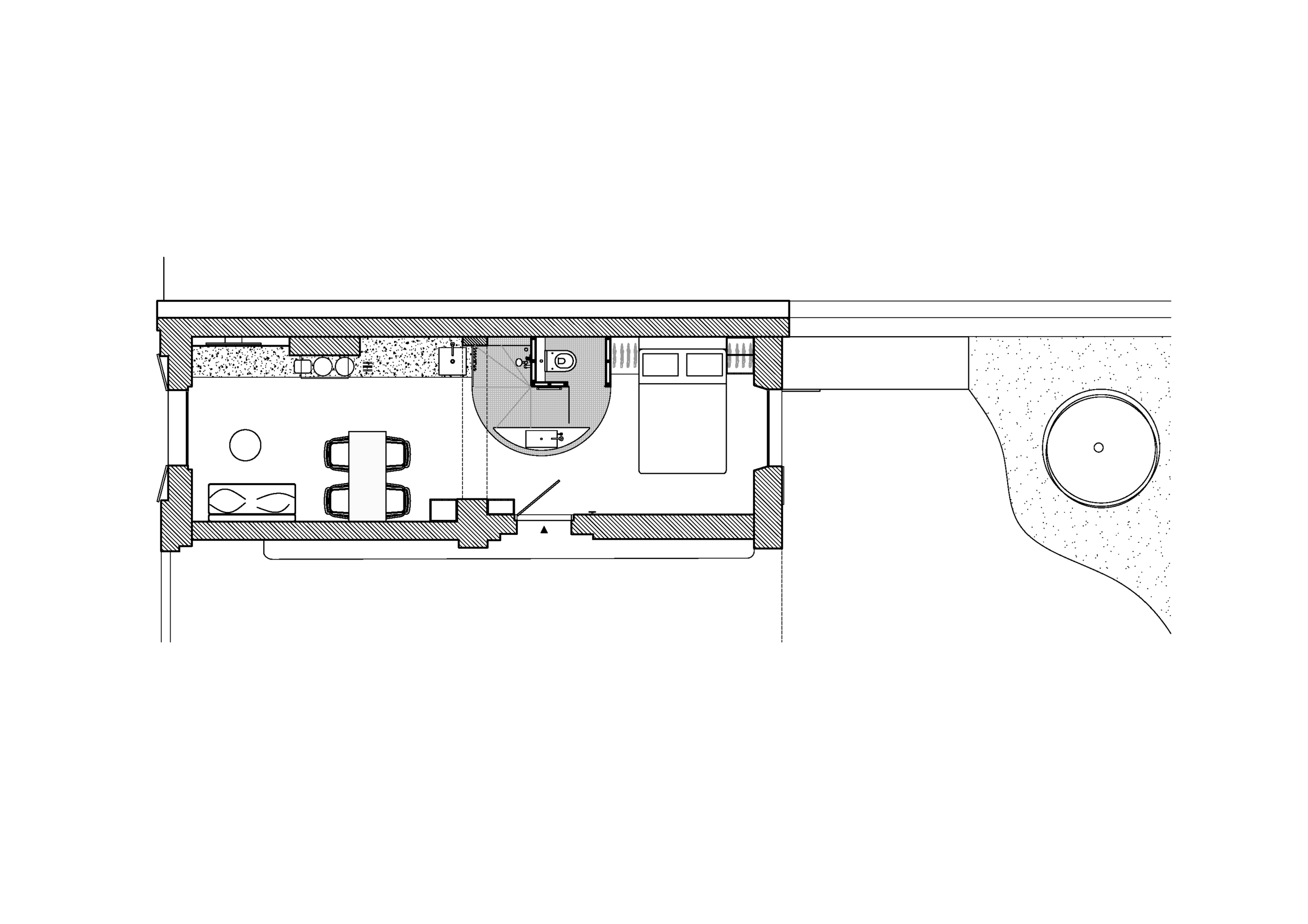 148 - Cler DCE - 201117 Plan PROJET 1 (sans pointillés).png