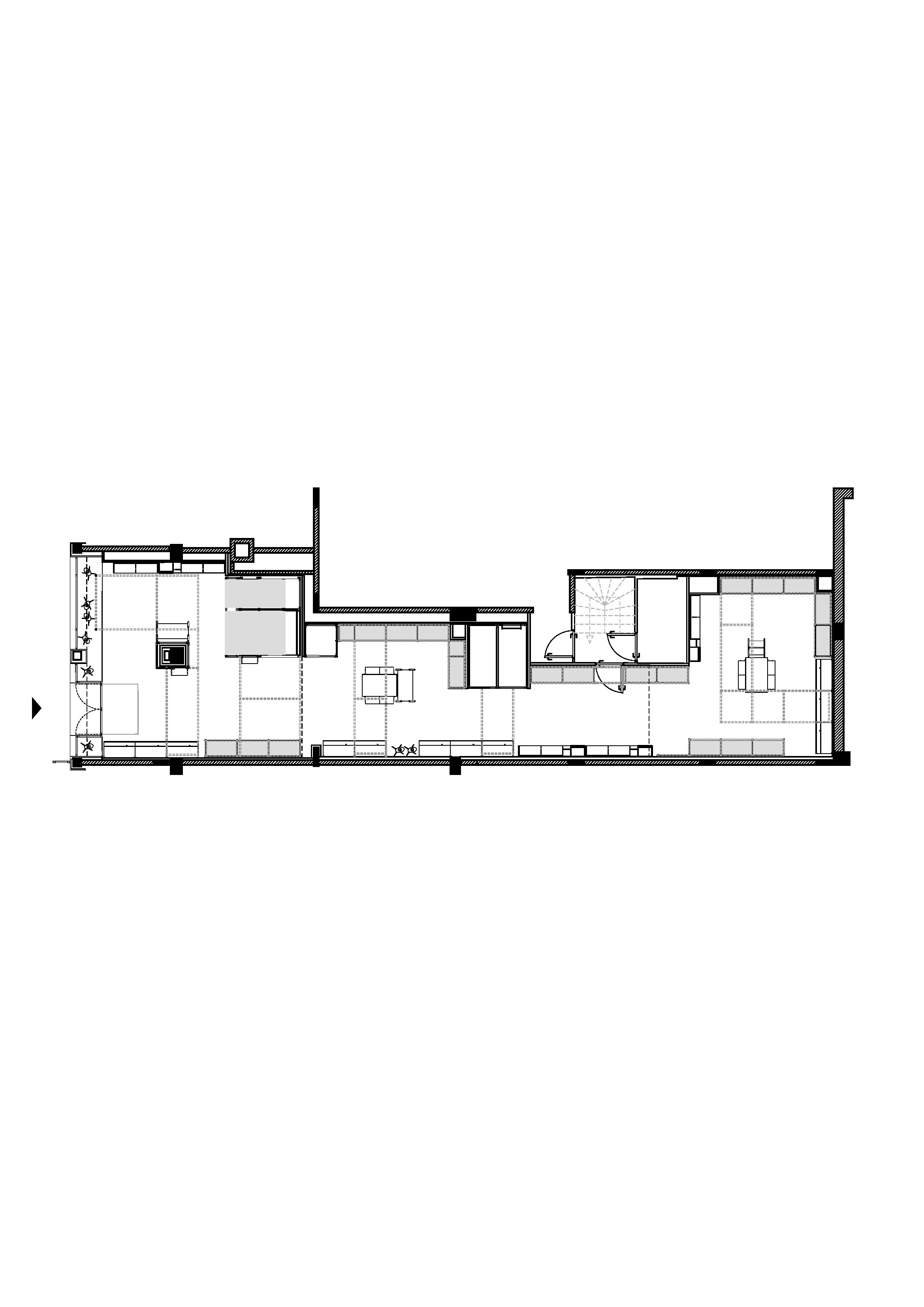 132 Plan Sèvres.png