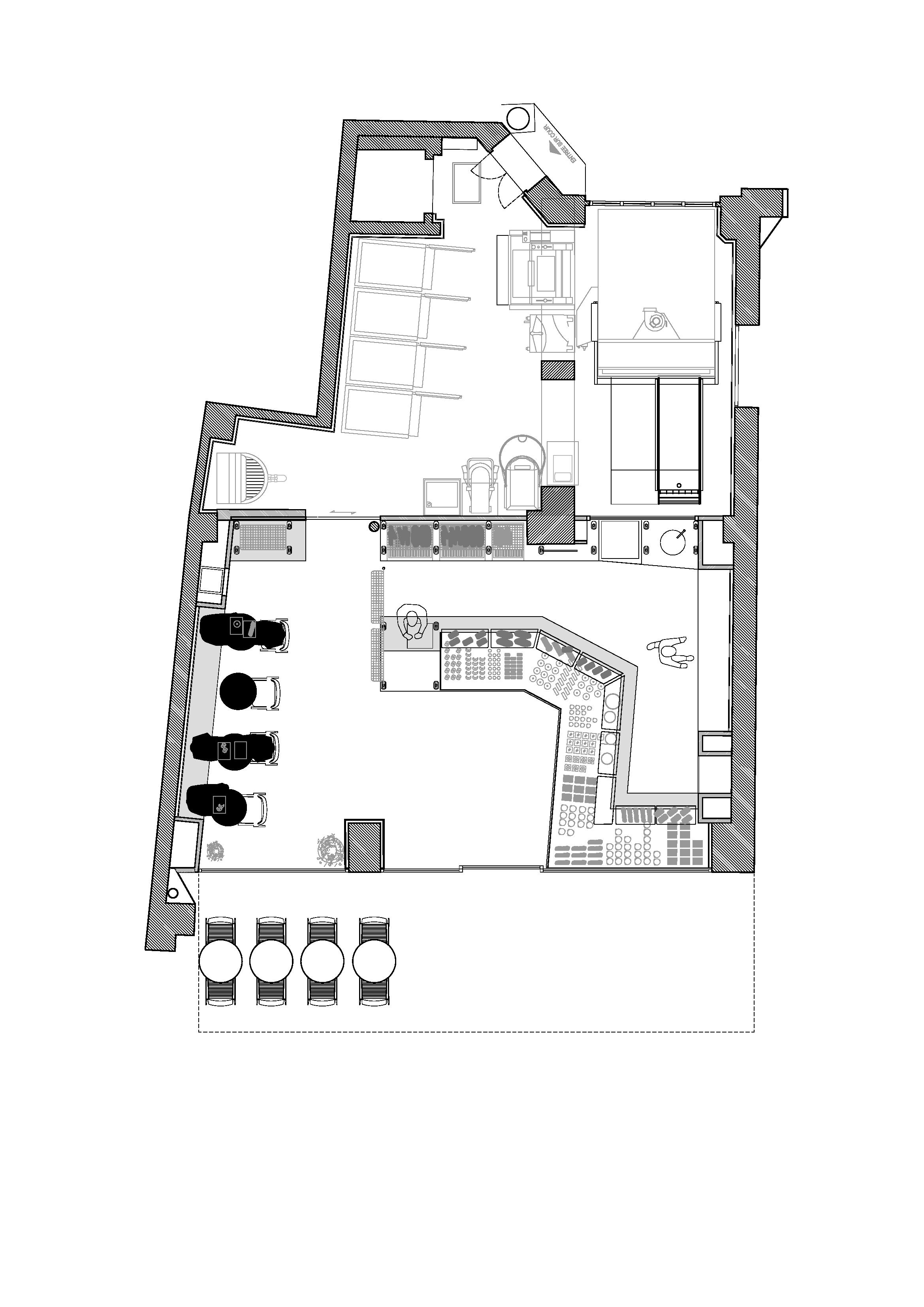 124_Thierry Meunier rue de la chapelle_Publication_Plan.png