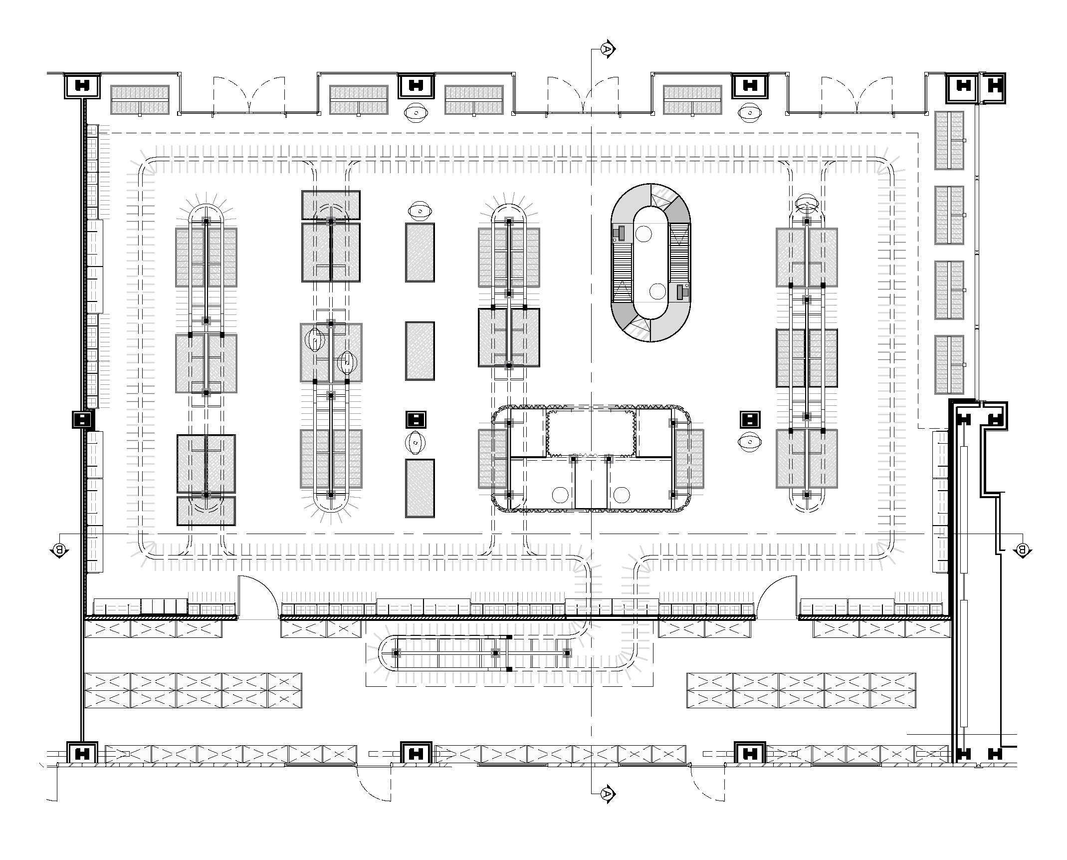 167_B.C.STOCK SHIGA_Plan 1-100.png