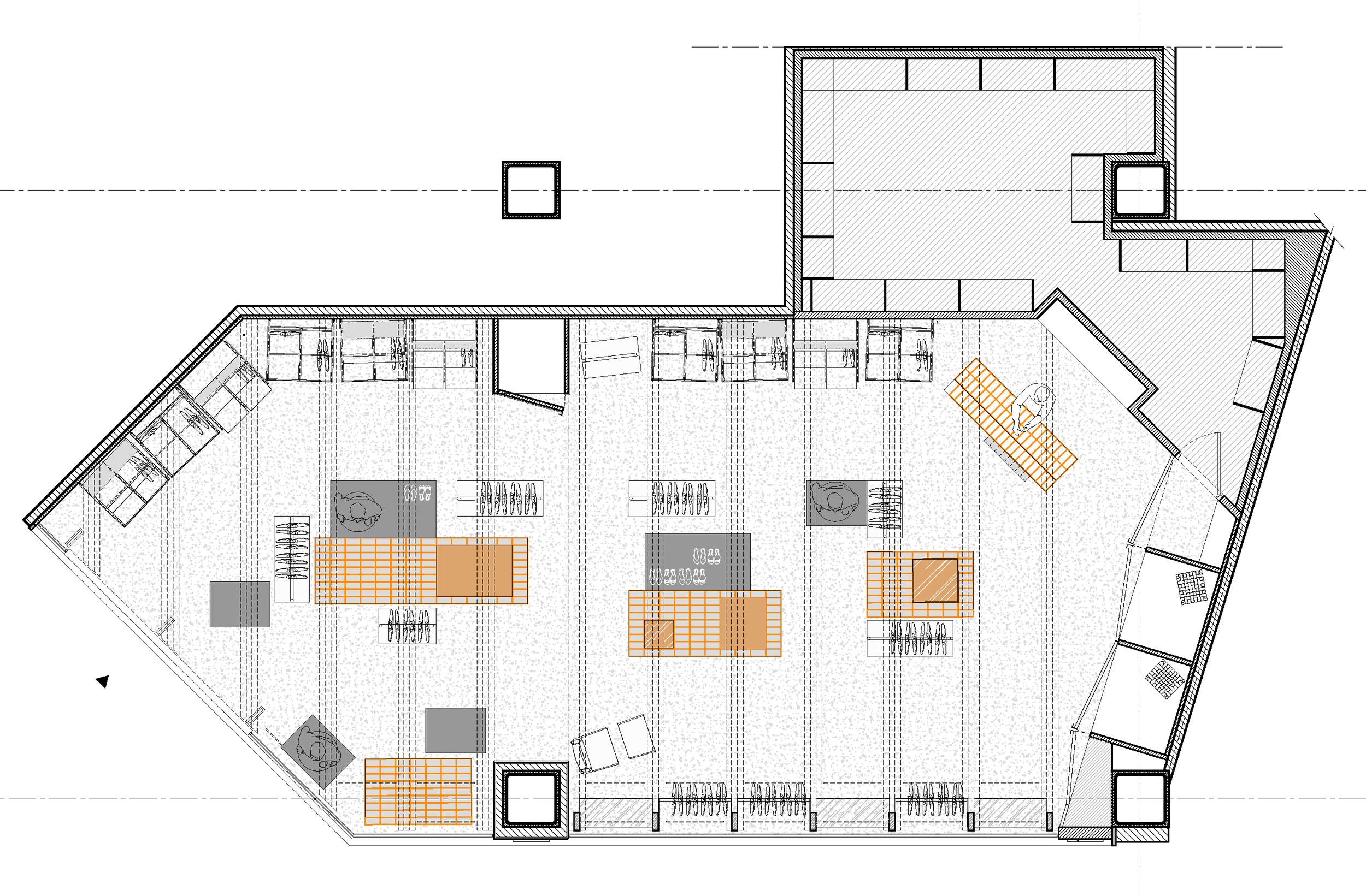 169_Spick&Span_Floorplan.png
