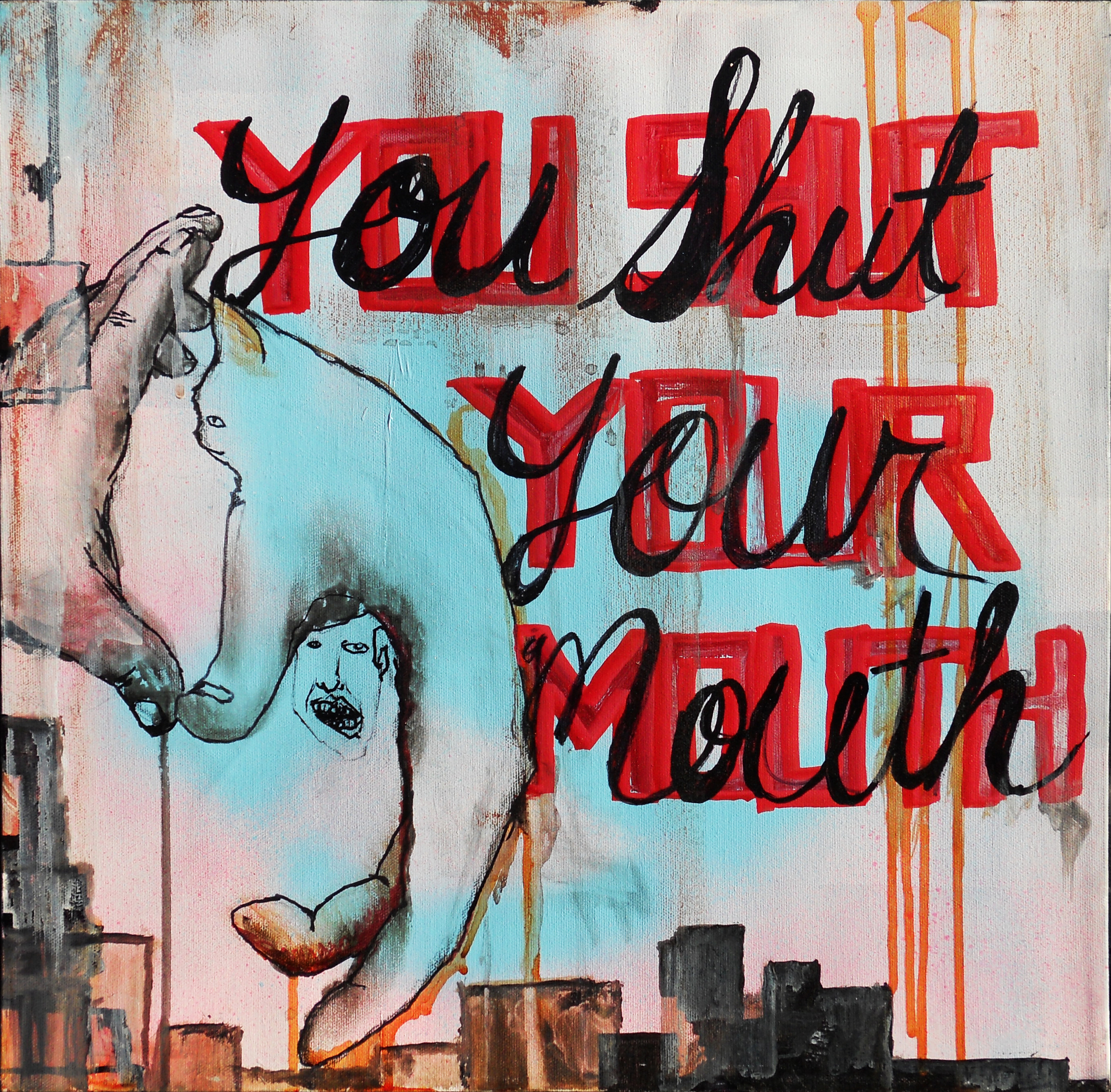 SHUT_YOUR_MOUTH_COMPOSITION#51.jpg
