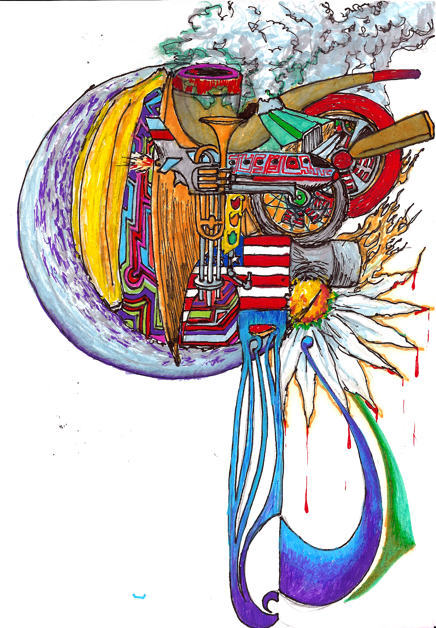 colorcomp5.jpg