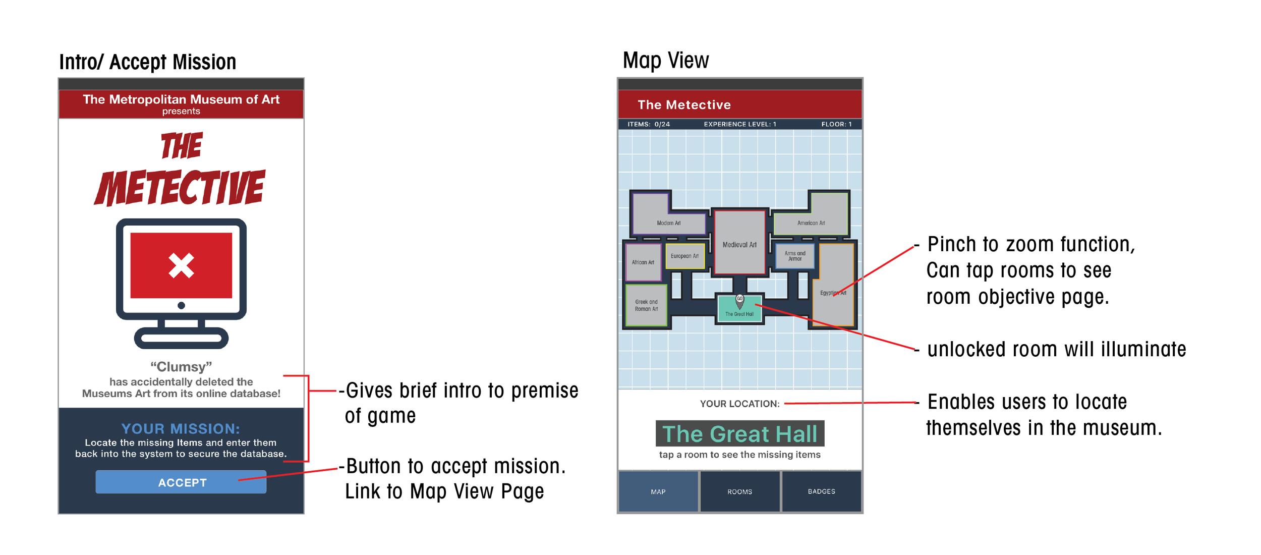 Metective_app_deck_v2-06.png