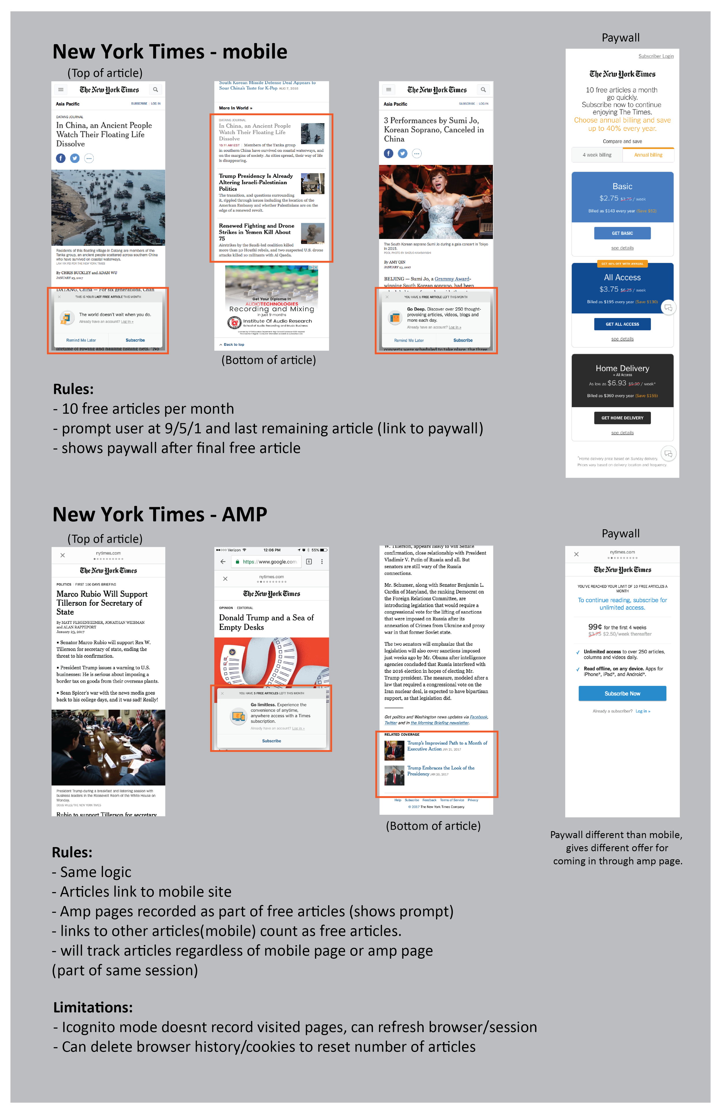 paywall_comp_nyt-01.png