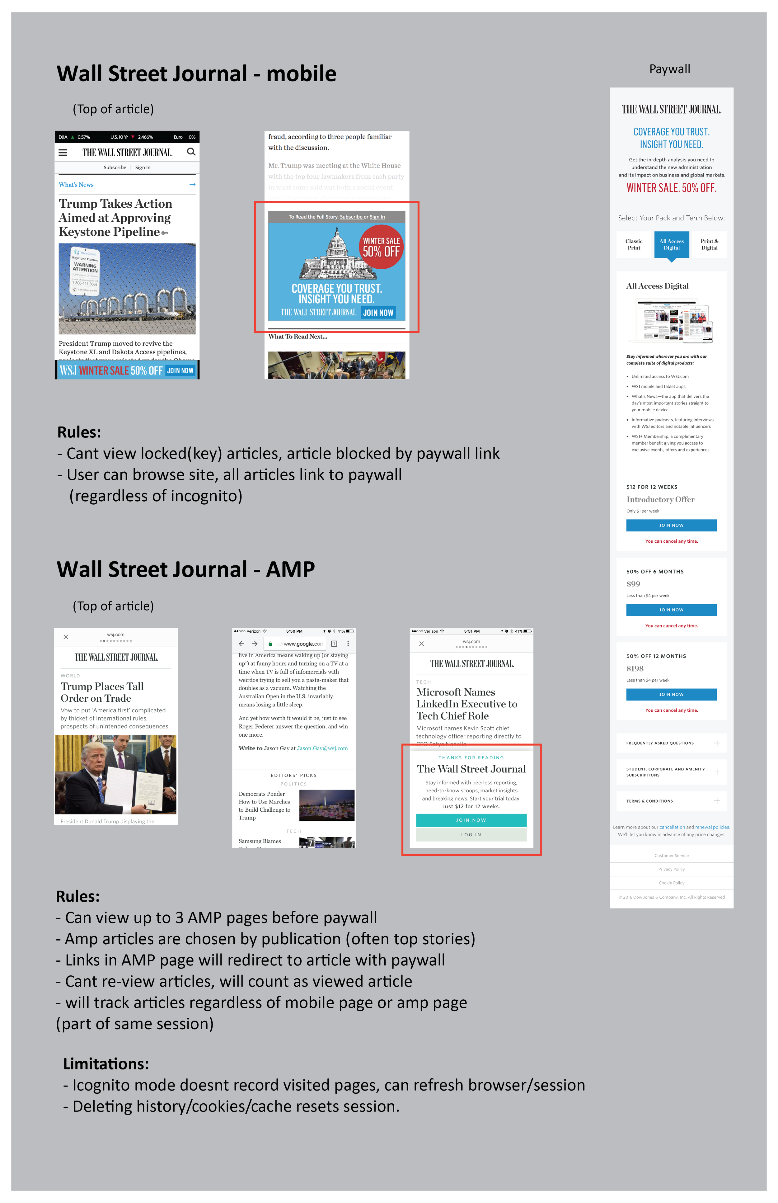 paywall_comp_wsj-01.png