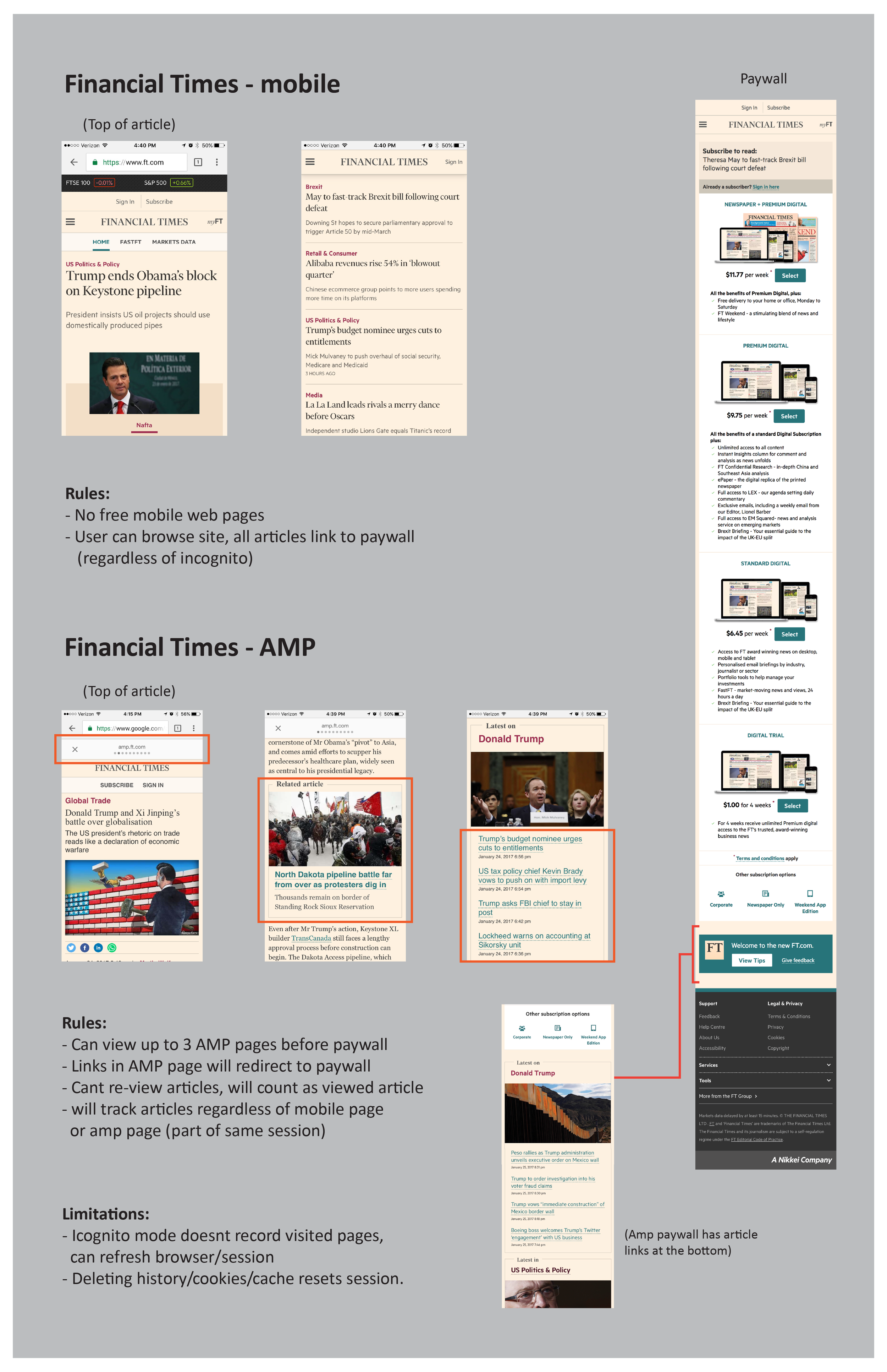 paywall_comp_ft-01.png